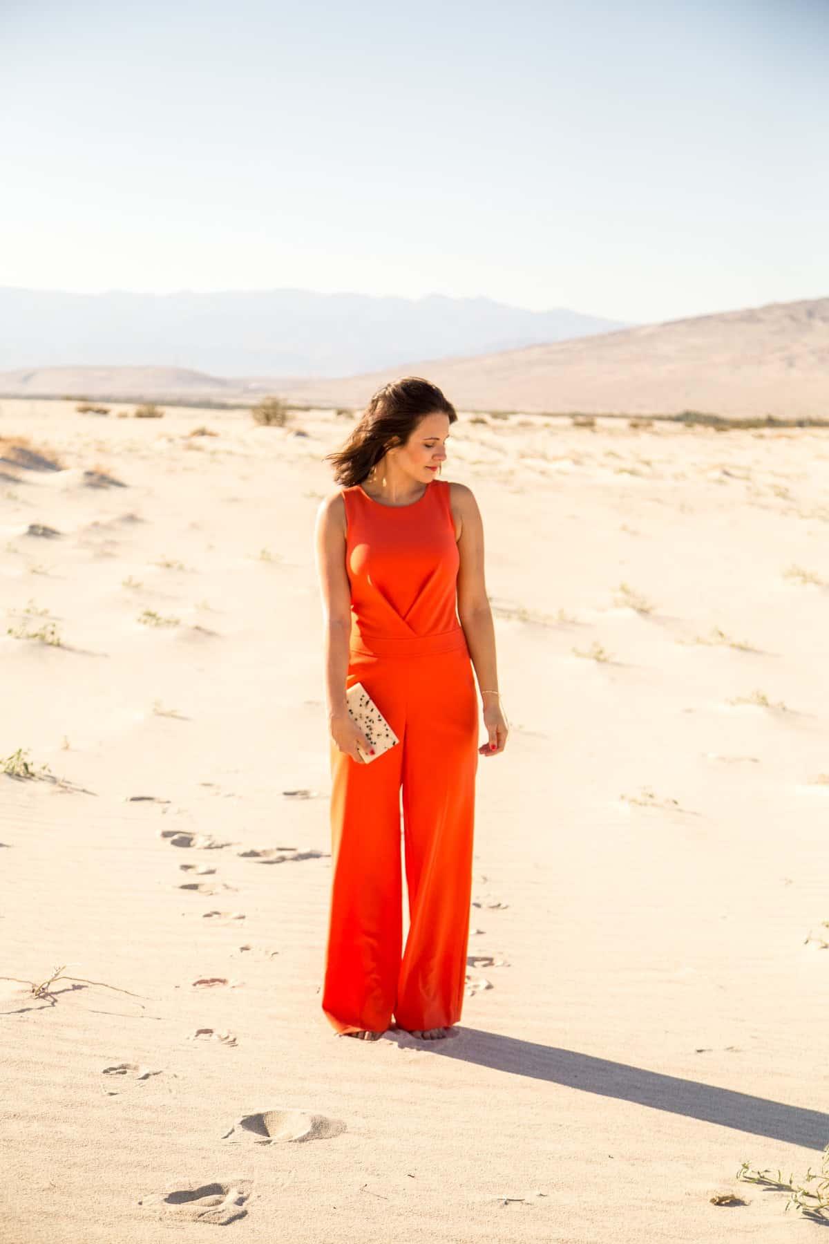 trina turk jumpsuit - My Style Vita - @mystylevita - 17