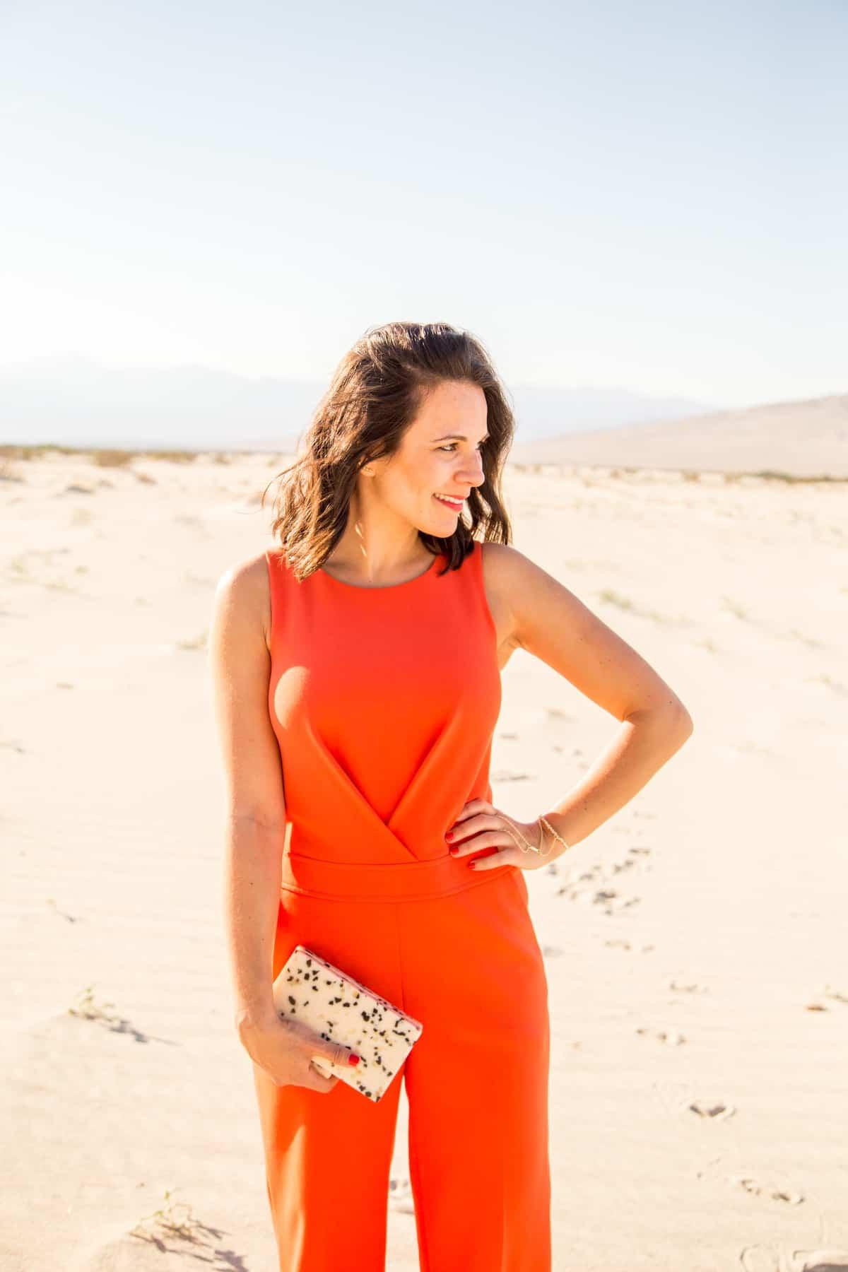 trina turk jumpsuit - My Style Vita - @mystylevita - 20