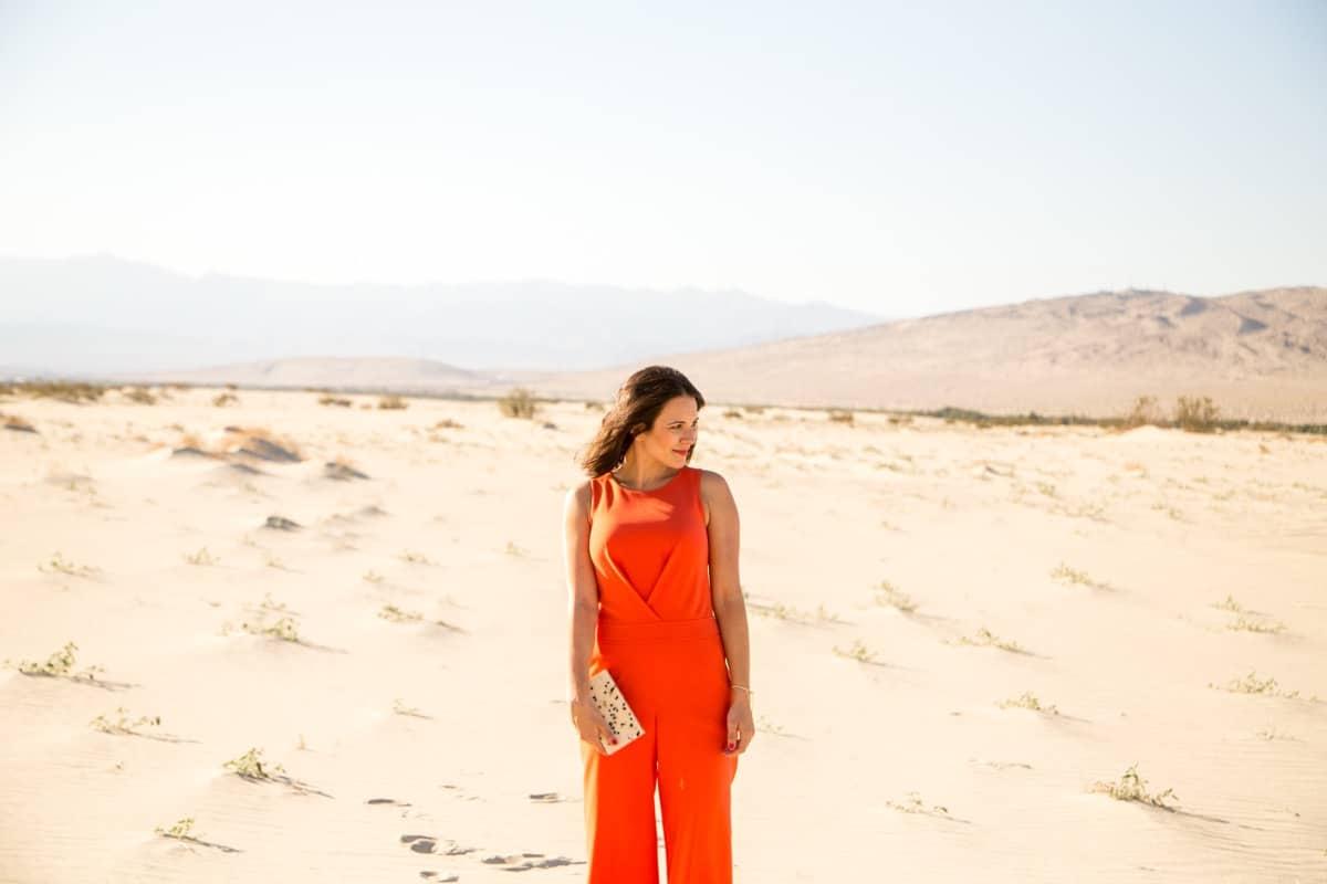 trina turk jumpsuit - My Style Vita - @mystylevita - 23