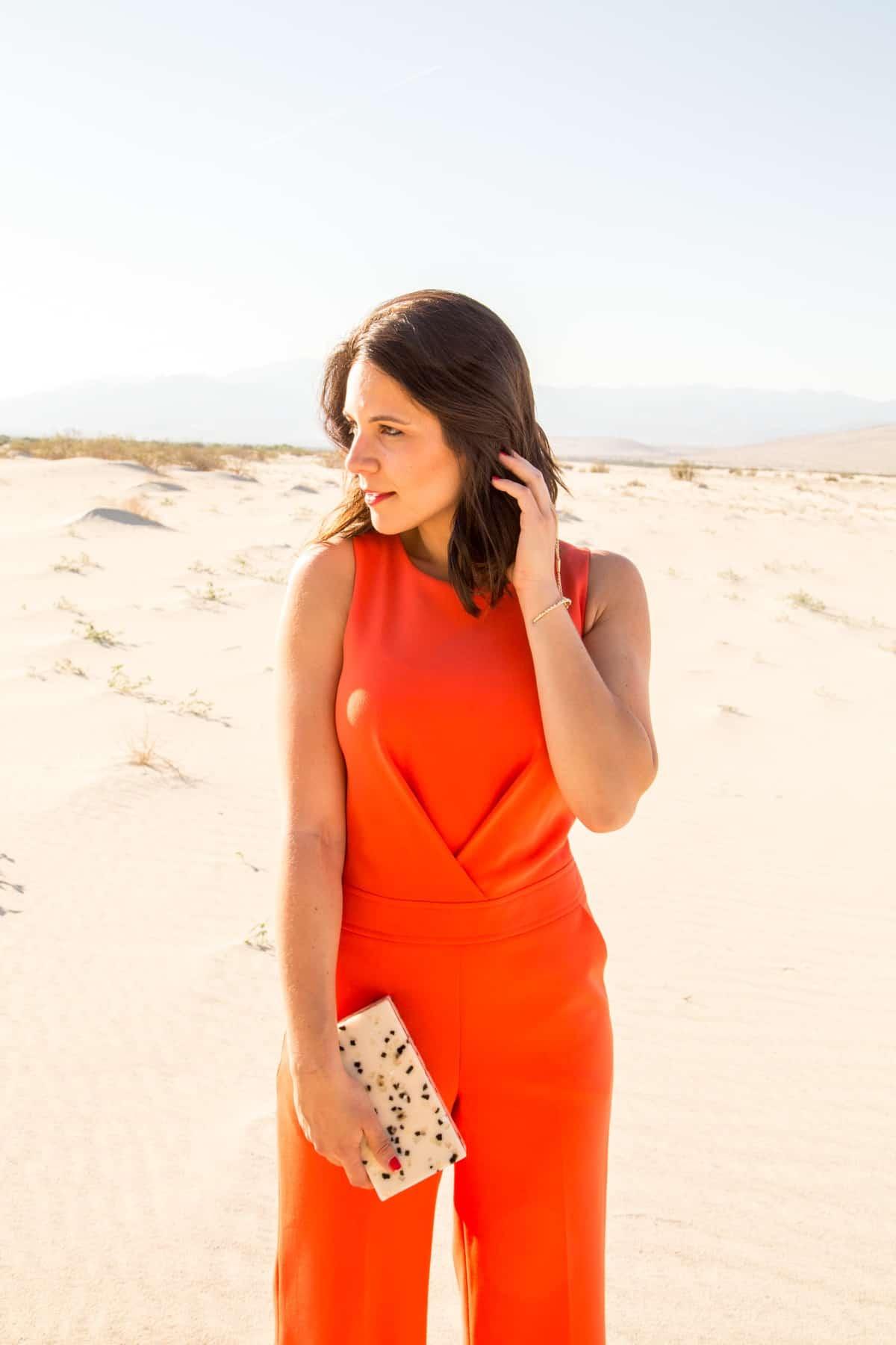 trina turk jumpsuit - My Style Vita - @mystylevita - 4