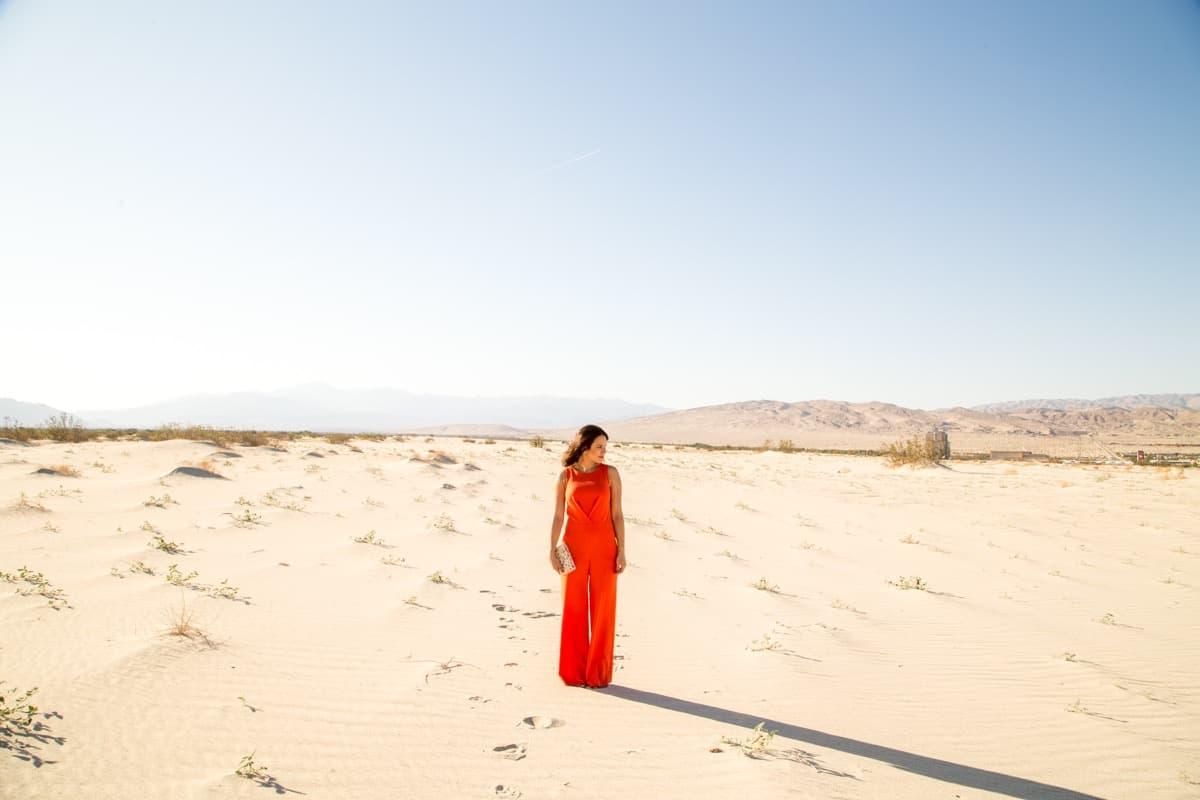 trina turk jumpsuit - My Style Vita - @mystylevita - 6