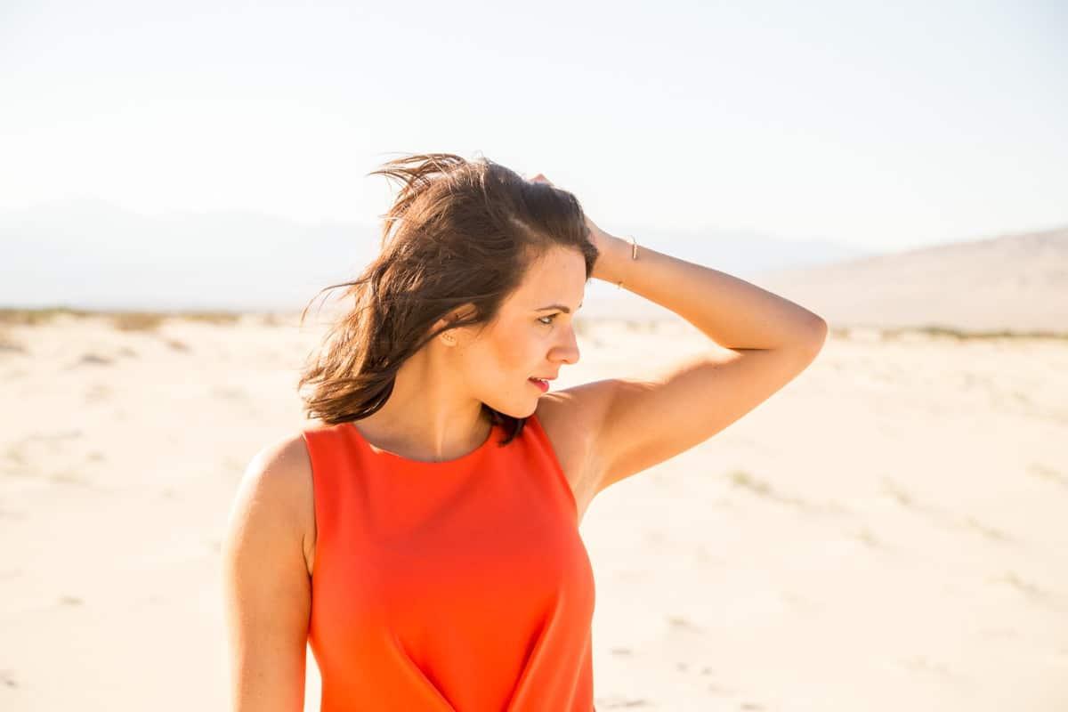 trina turk jumpsuit - My Style Vita - @mystylevita - 7