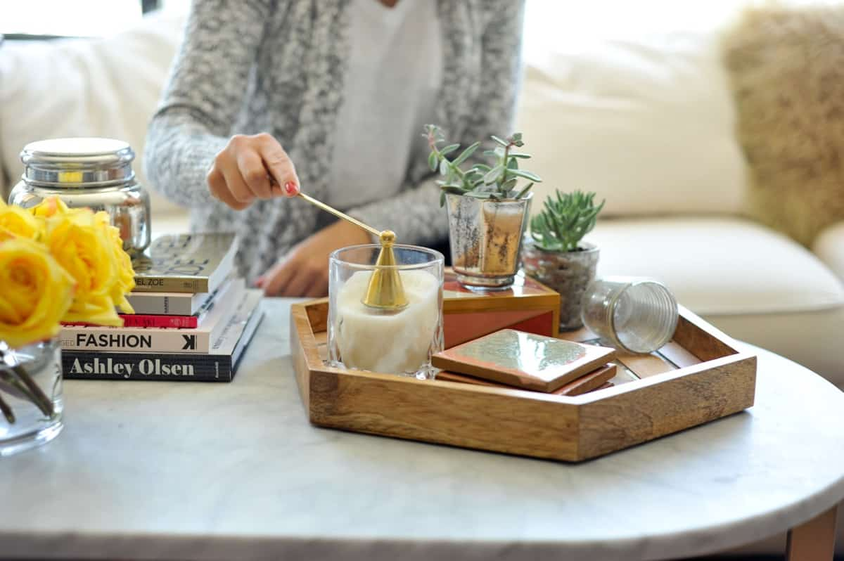 favorite candles for the home - @mystylevita - 1