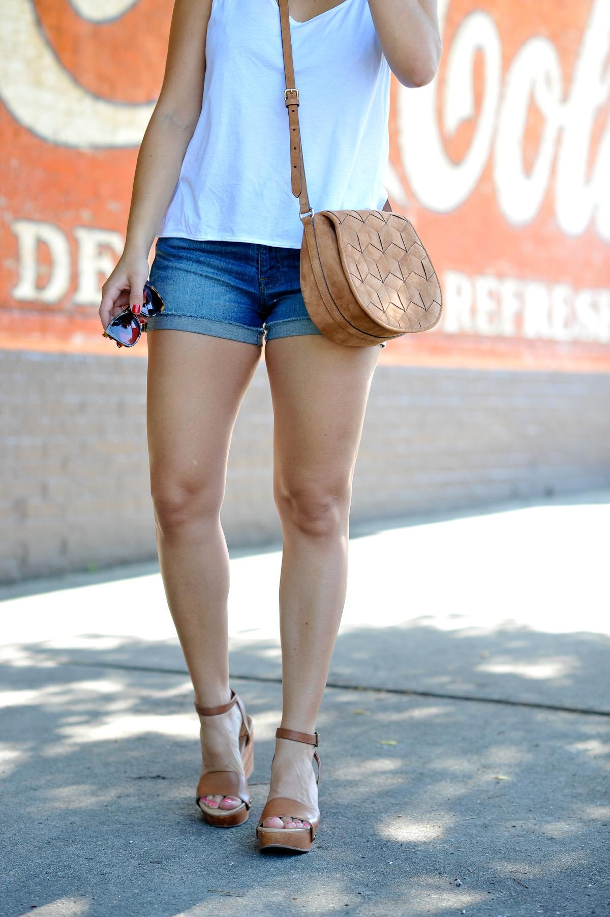 2b5db54fd3a5 ... casual summer outfit ideas