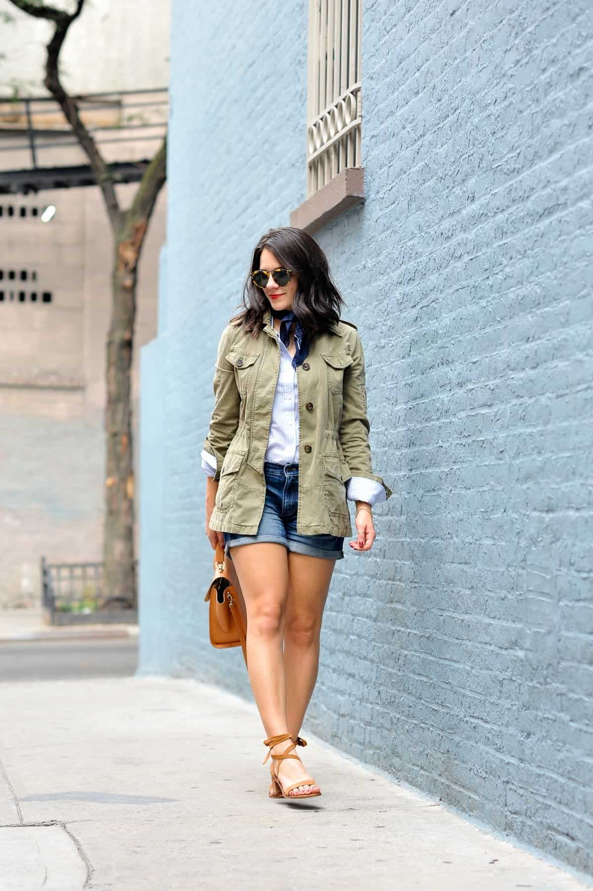 banana-republic-jacket-new-york-city-outfits-mystylevita-my-style-vita-15