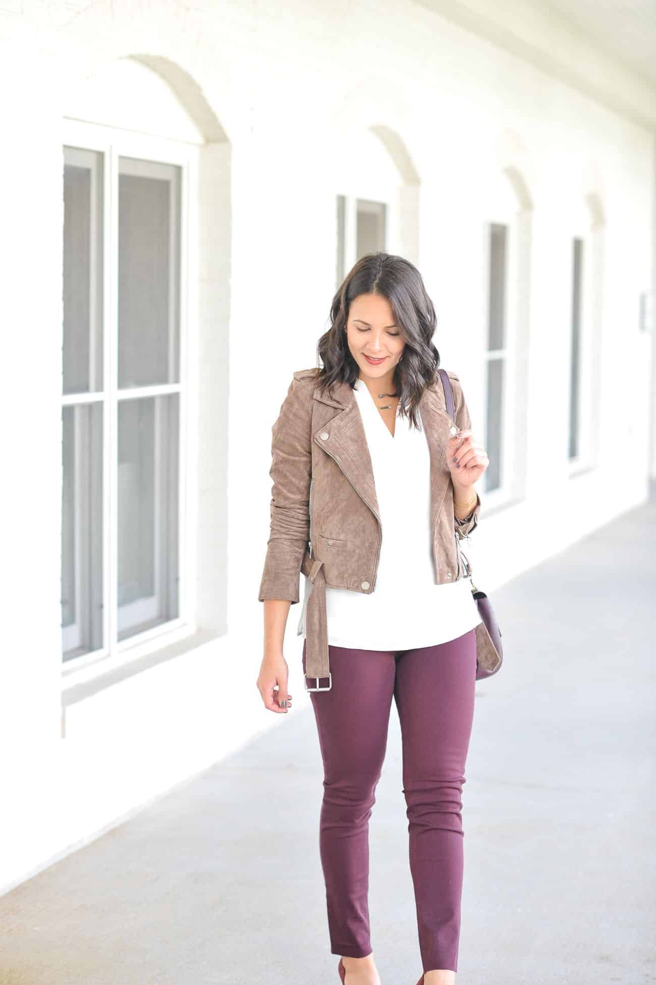 cooper-ella-lace-back-top-fall-outfit-ideas-how-to-style-burgundy-jeans-my-style-vita-mystylevita-8-of-26