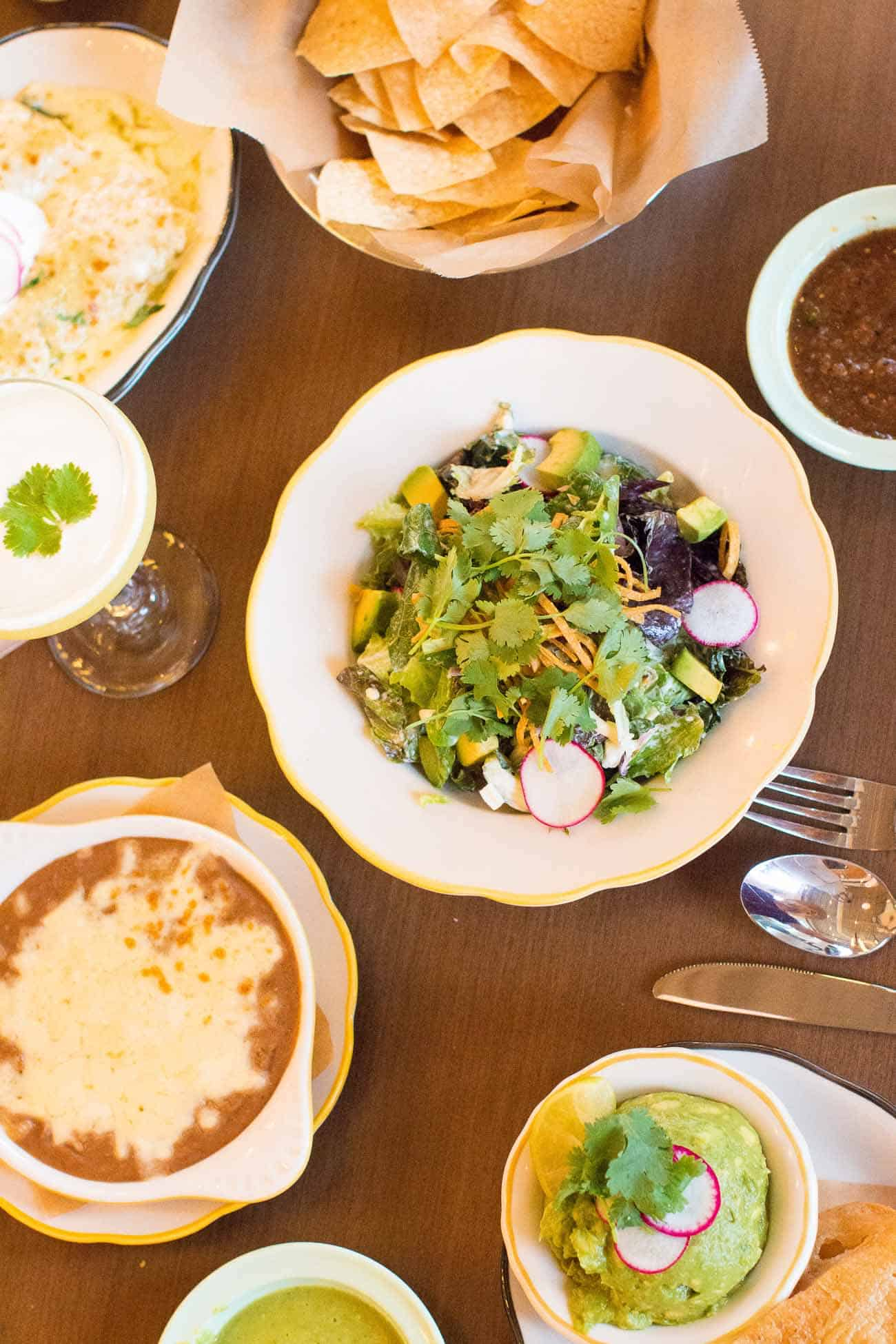 best mexican restaurants in atlanta my style vita mystylevita