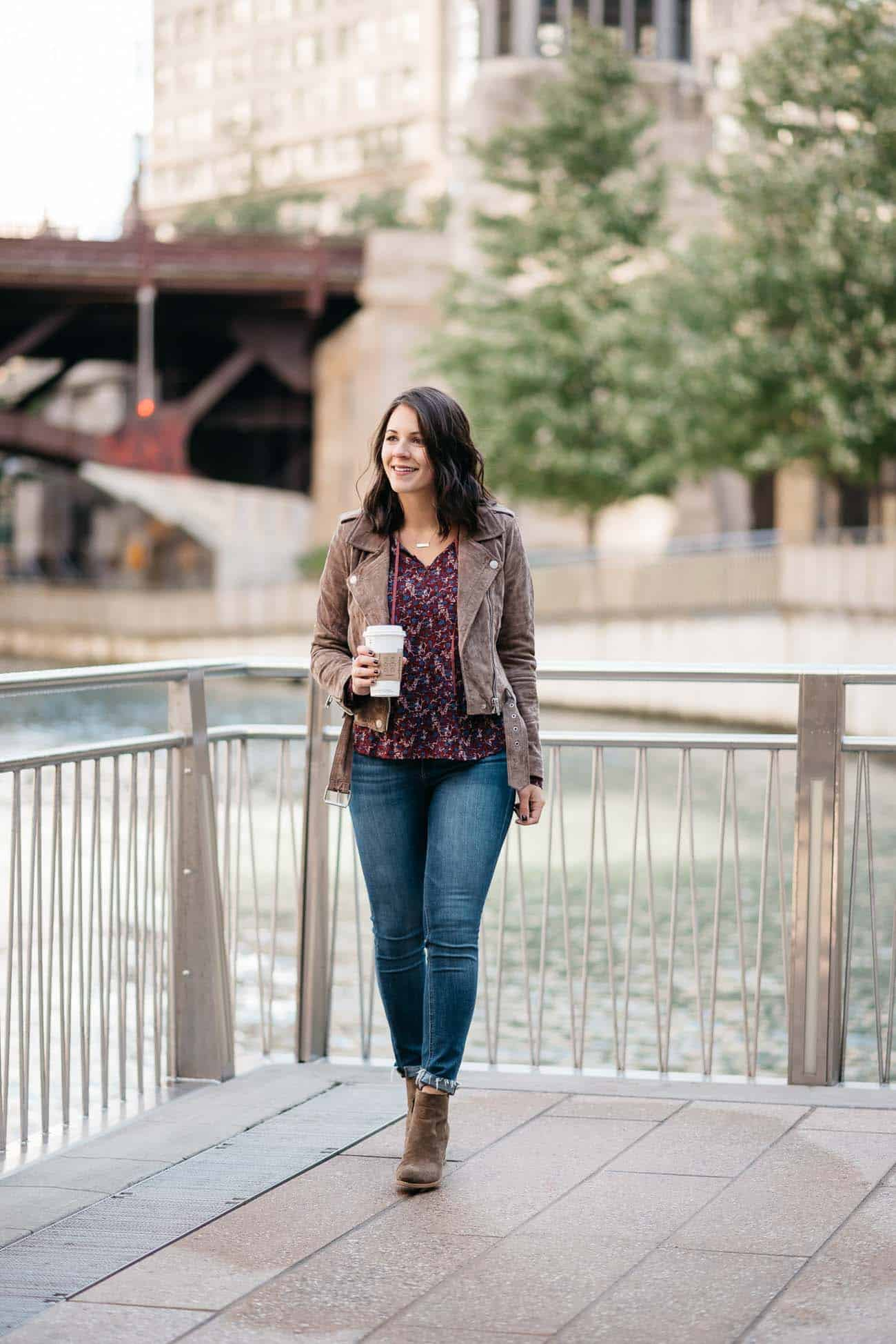casual-outfit-ideas-moto-jacket-chicago-riverwalk-photos-fall-outfit-ideas-my-style-vita-mystylevita @mystylevita