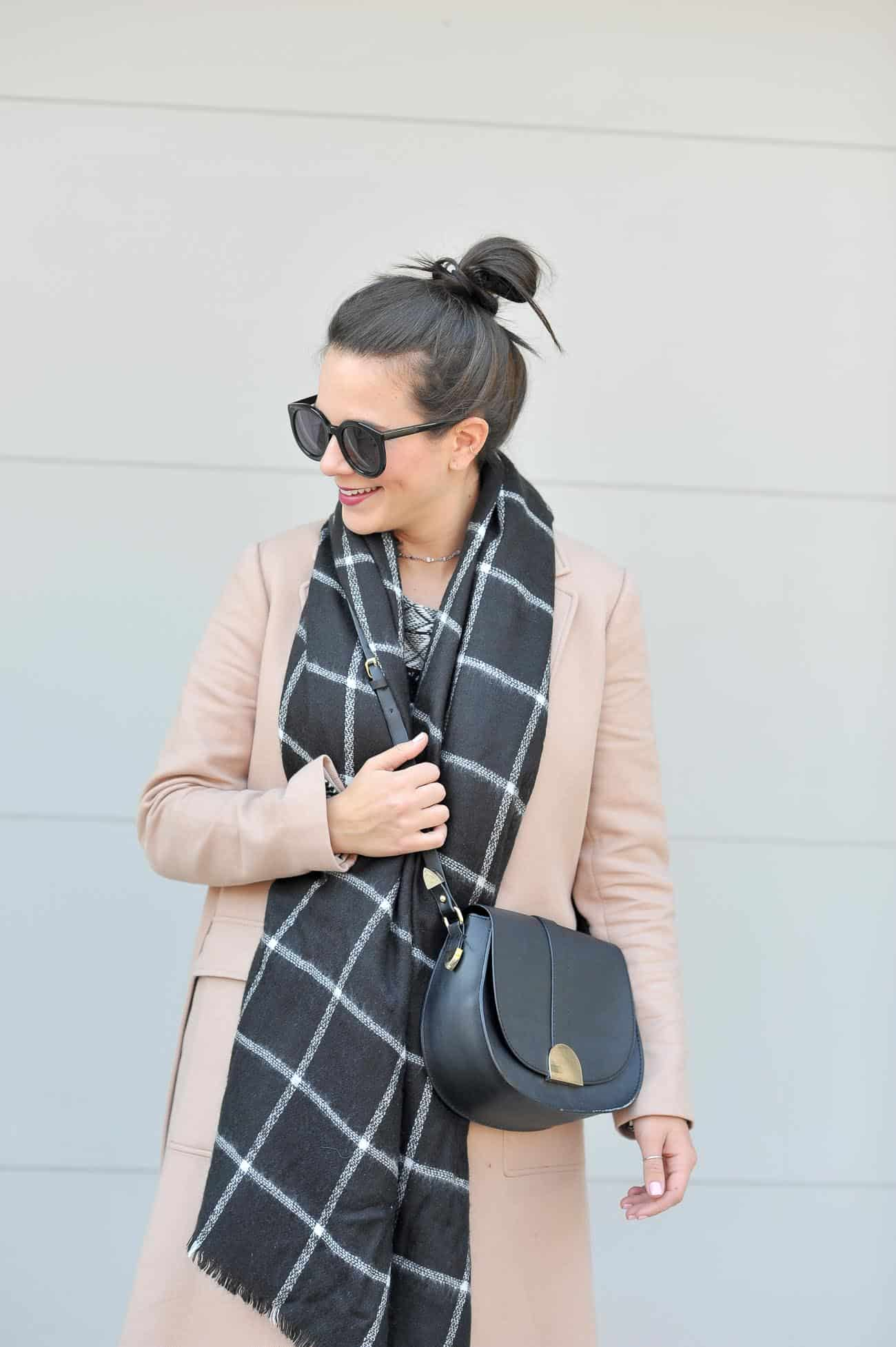 layered-winter-outfits-how-to-style-a-camel-coat-blanket-scarf-casual-affordable-weekend-style-my-style-vita-mystylevita-28-of-31