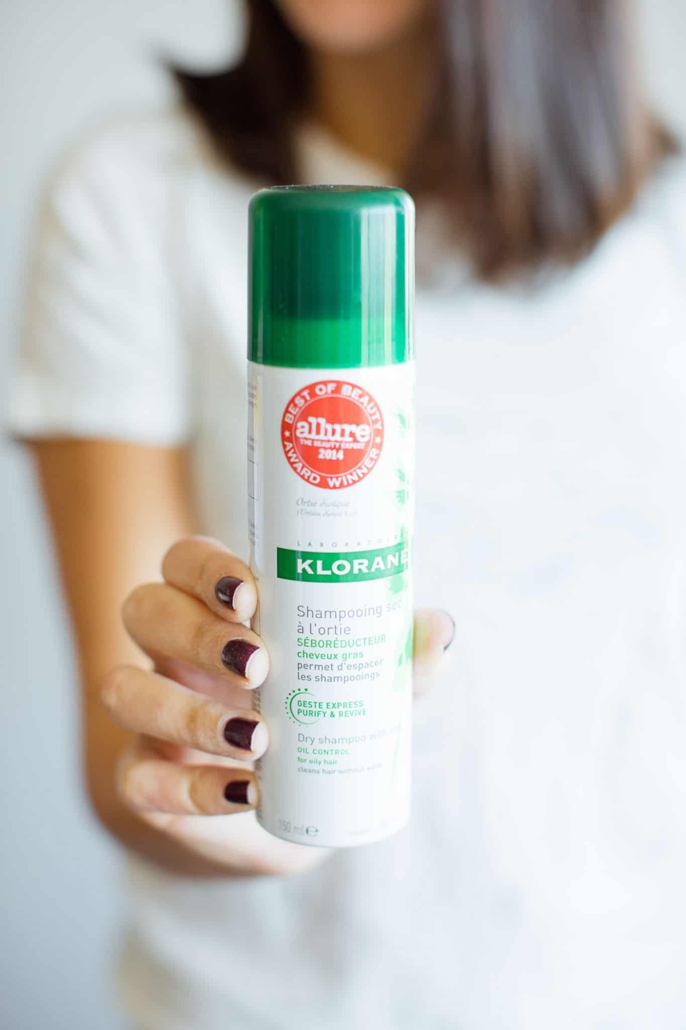 How To Properly Use Dry Shampoo My Favorite Dry Shampoo My ...