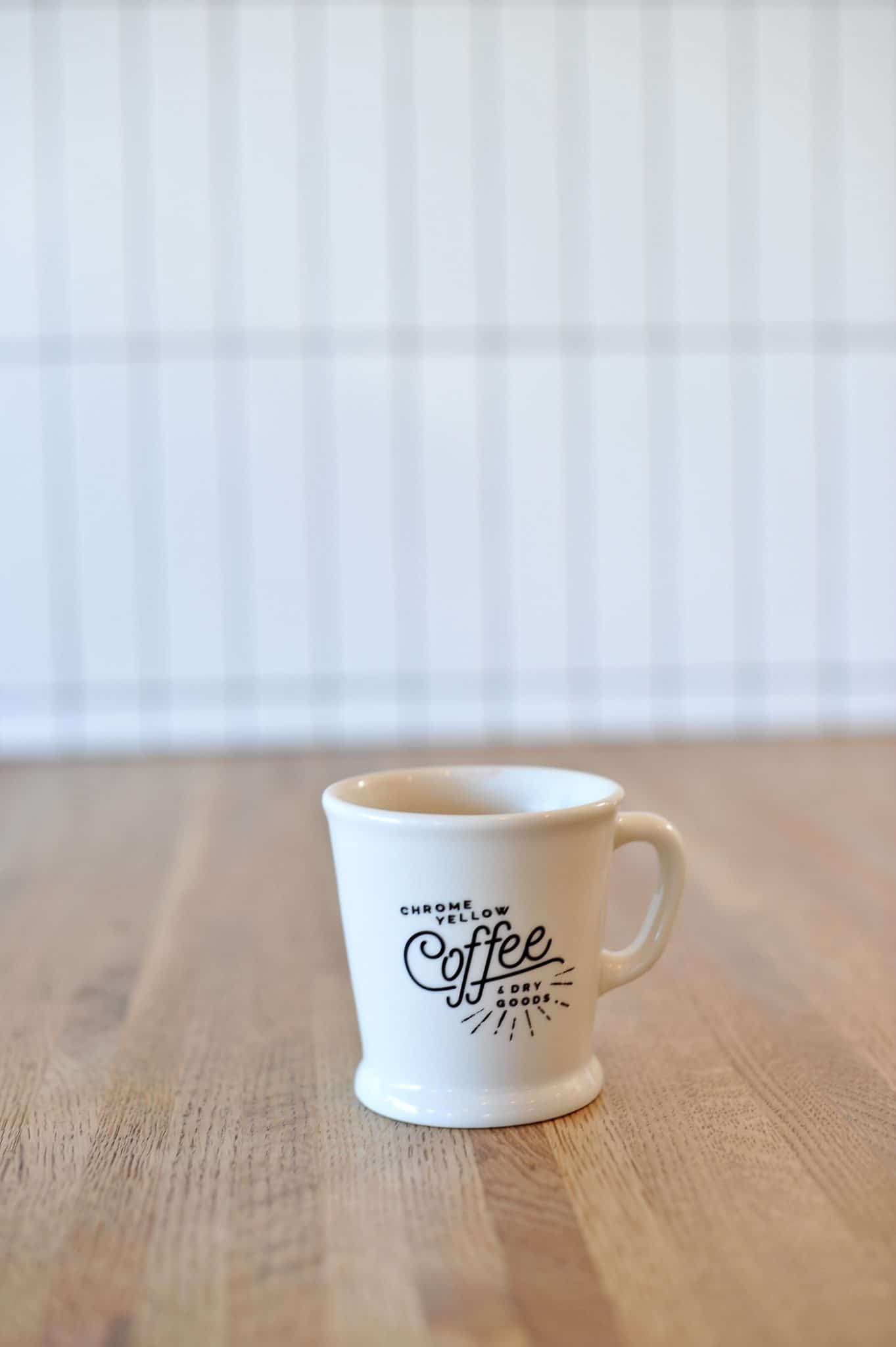 Coffee, The Best New Coffee Shop In Atlanta, Atlanta unique stores | My Style Vita @mystylevita