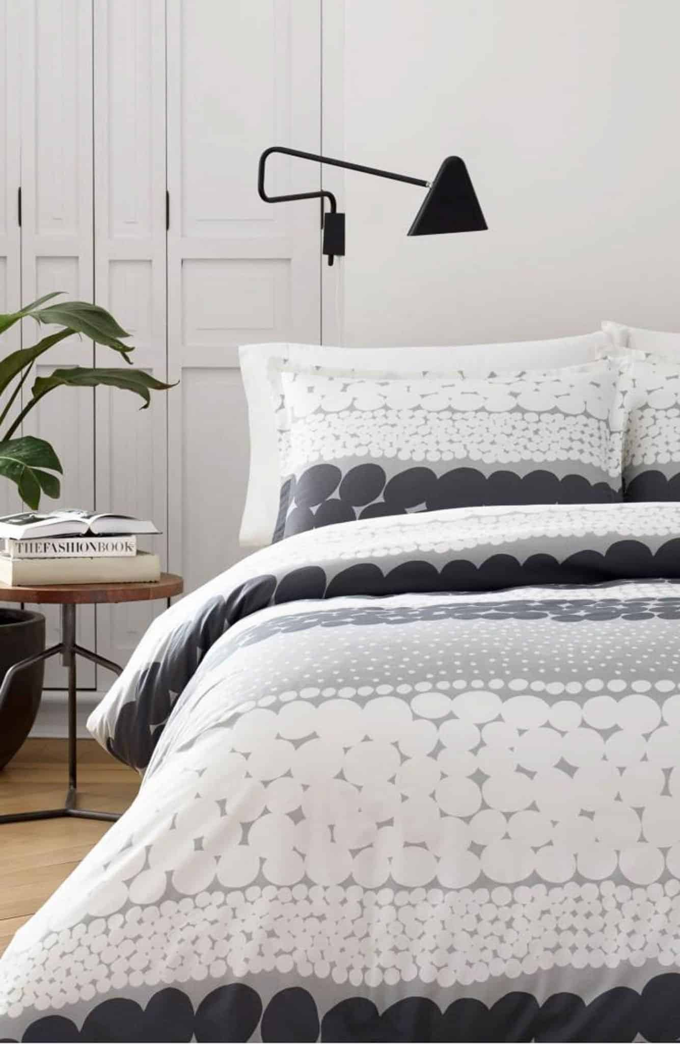 Best things to buy at nordstrom anniversary sale 2017 home for Home decor sale