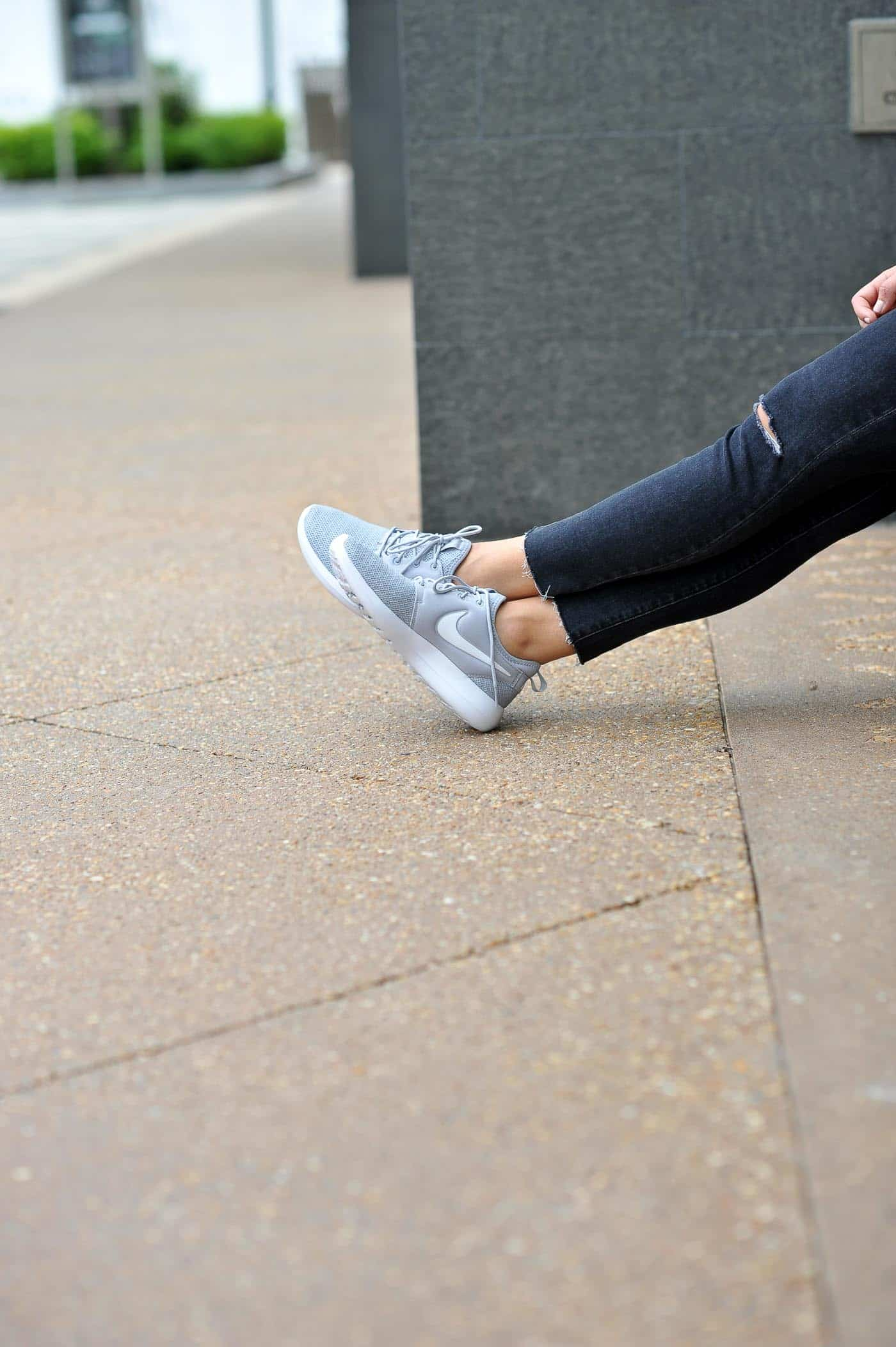 06d2f57b1da The Best Athleisure Sneakers For Fall - My Style Vita