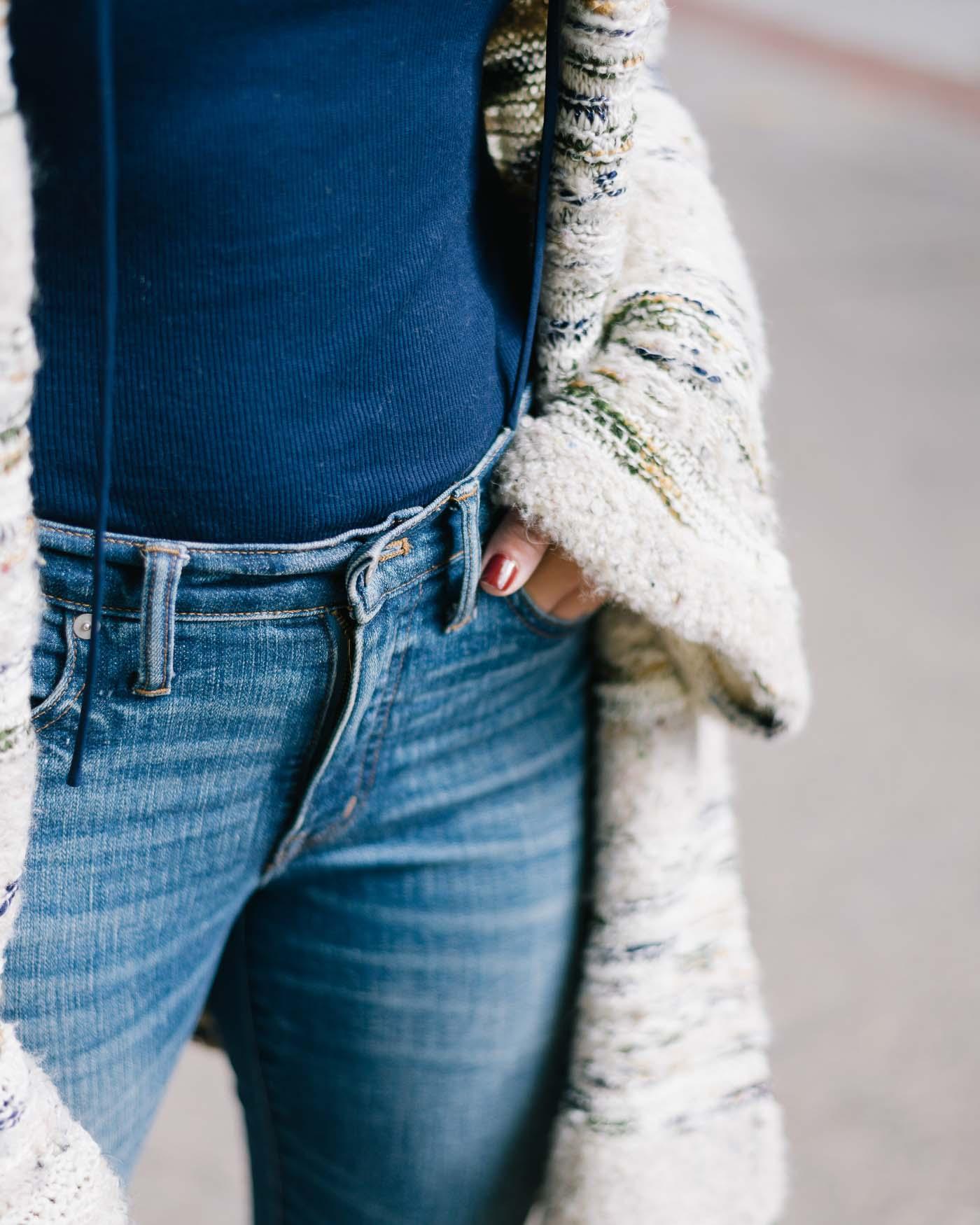 womens fashion, fall outfits, textured details - My Style Vita @mystylevita
