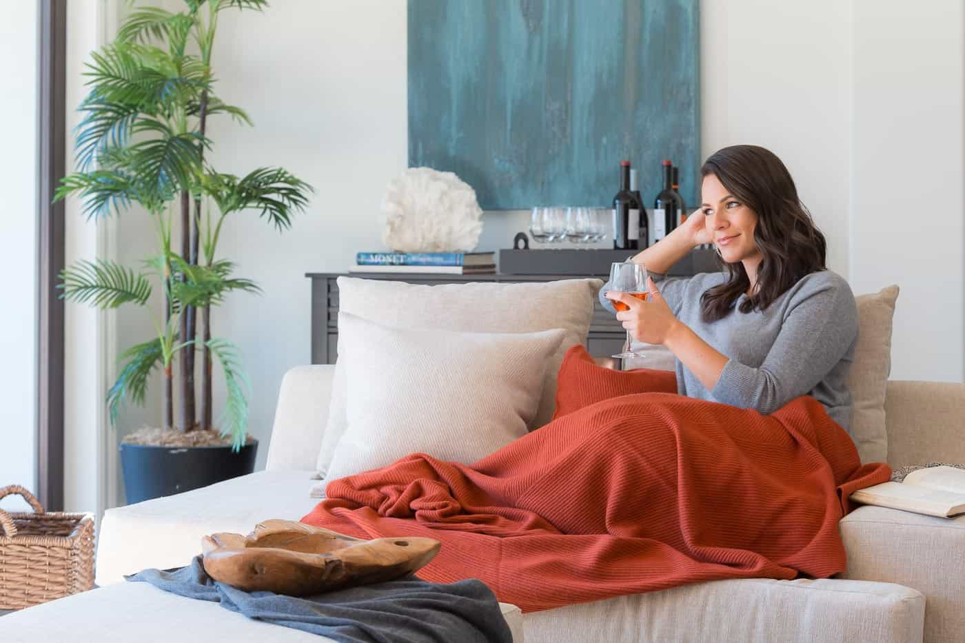 interior design ideas, decorating ideas, living room ideas - My Style Vita @mystylevita