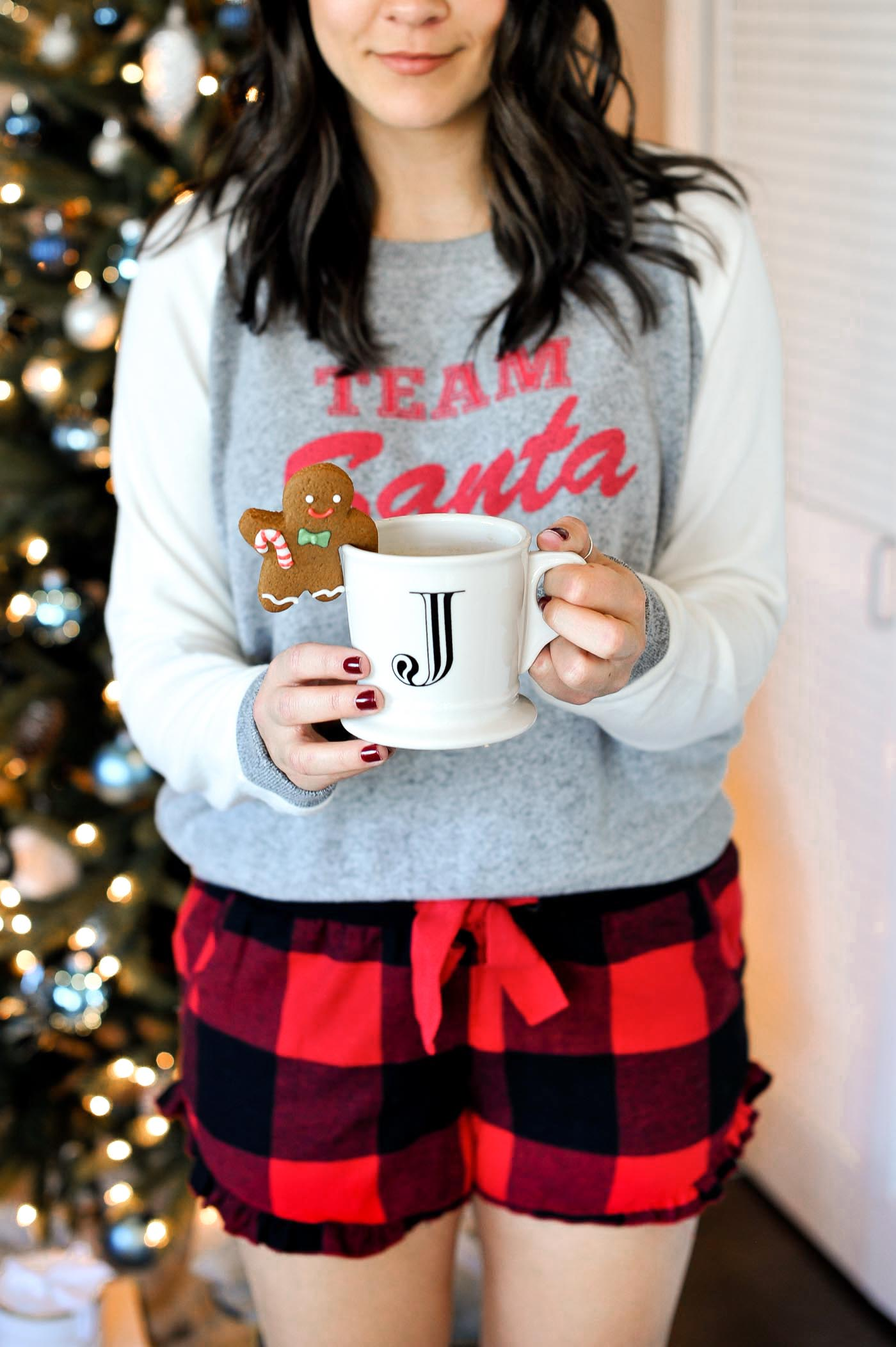 Best gourmet food gifts to give, holiday food gifts - My Style Vita @mystylevita
