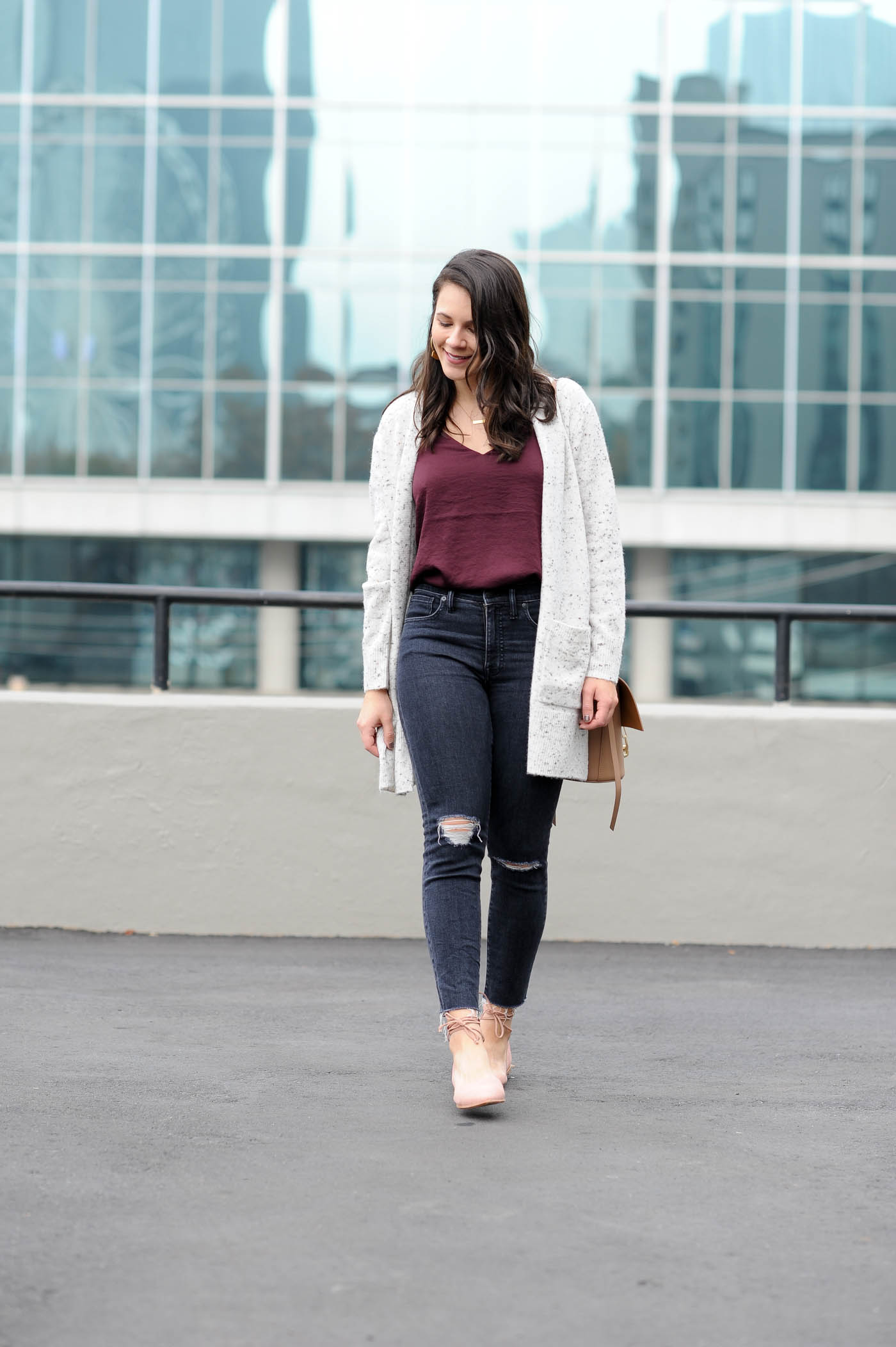 fantastic lazy cardigan outfits patterns