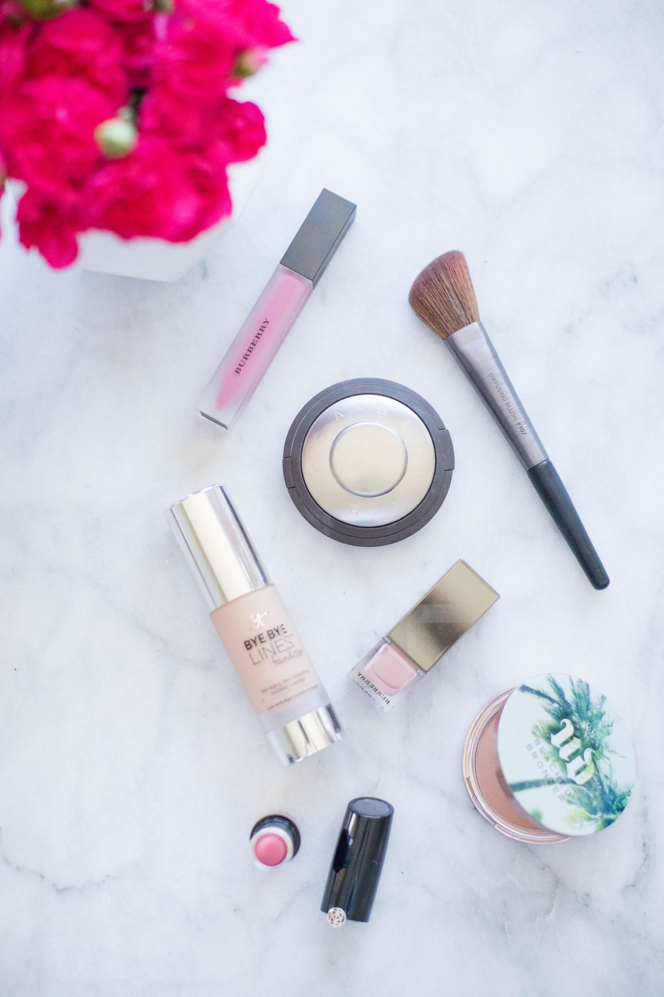 Best New Makeup To Try In 2018 My Style Vita