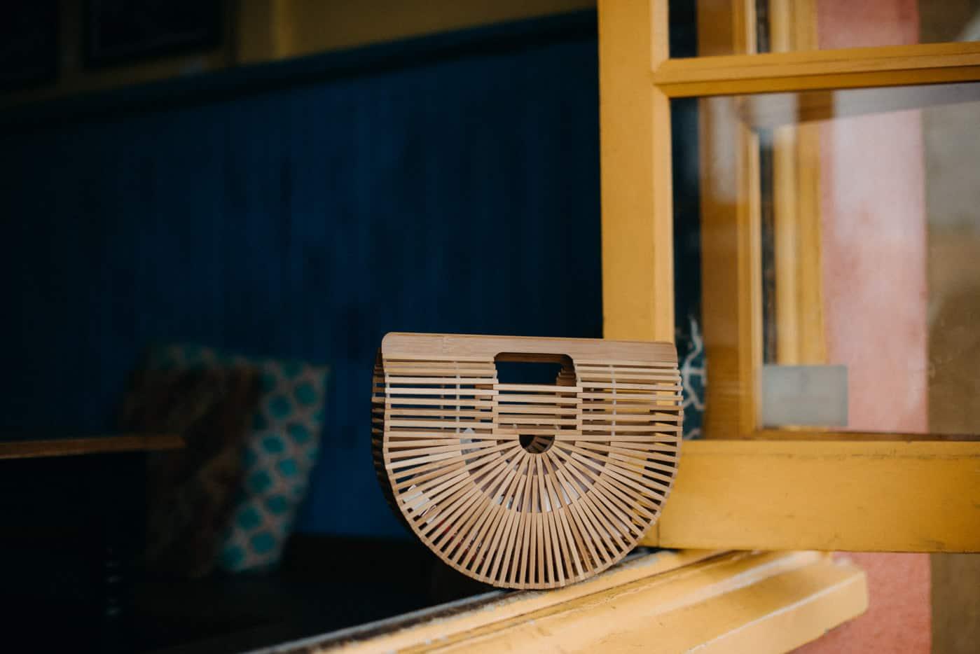 cult gaia bag, summer basket bags, summer woven bags - My Style Vita