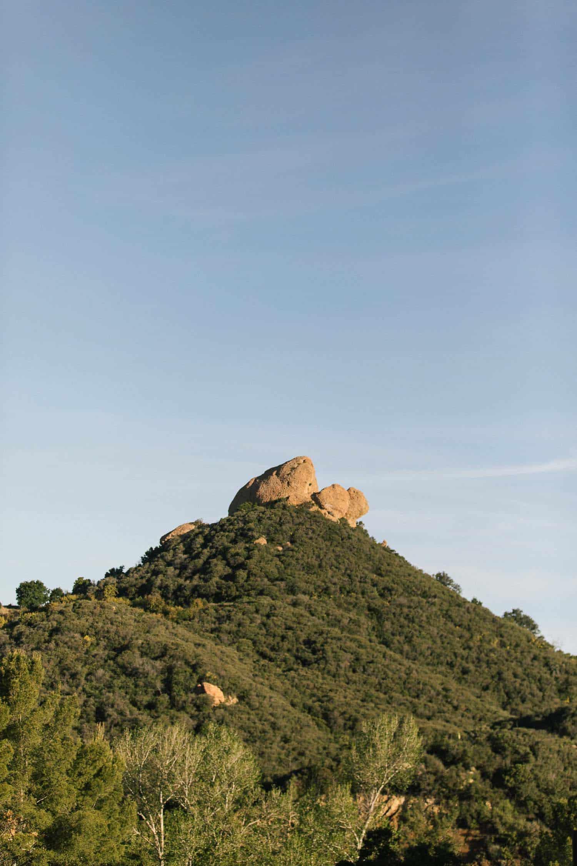 malibu california, lululemon The Immersion, best yoga retreats - My Style Vita