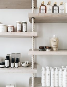 best skincare products, the types of skincare products you should have in your routine - My Style Vita