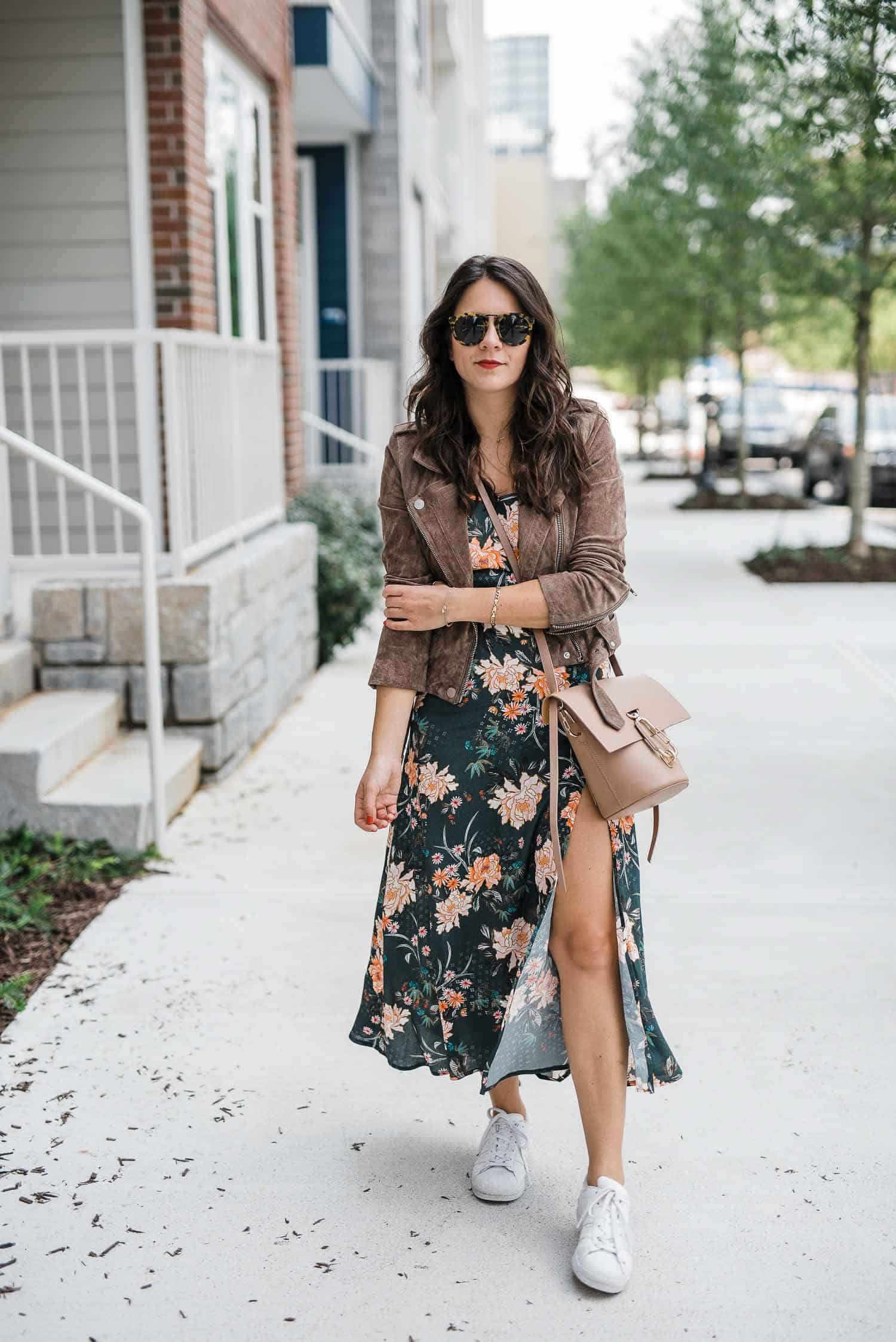 The Versatile Maxi Dress I Packed For Europe My Style Vita