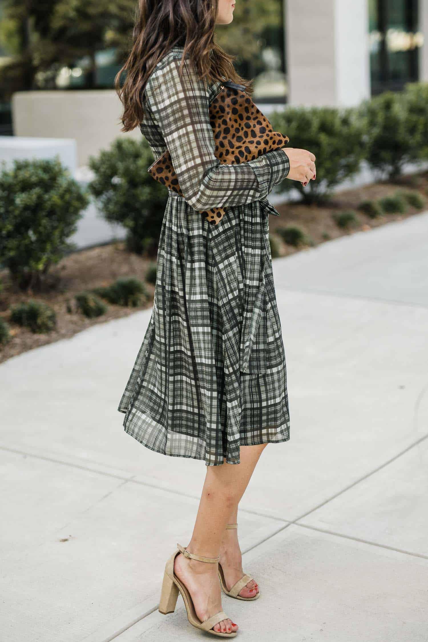 Gal Meets Glam Jessie Dress - My Style Vita