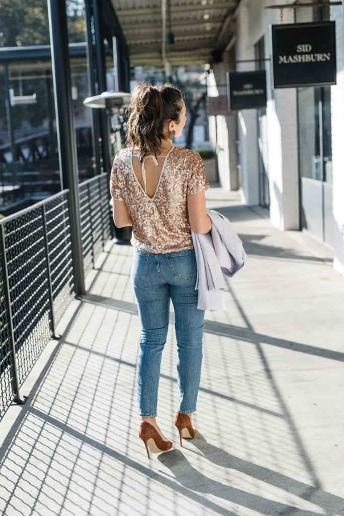 New Years Eve outfit ideas - My Style Vita-3