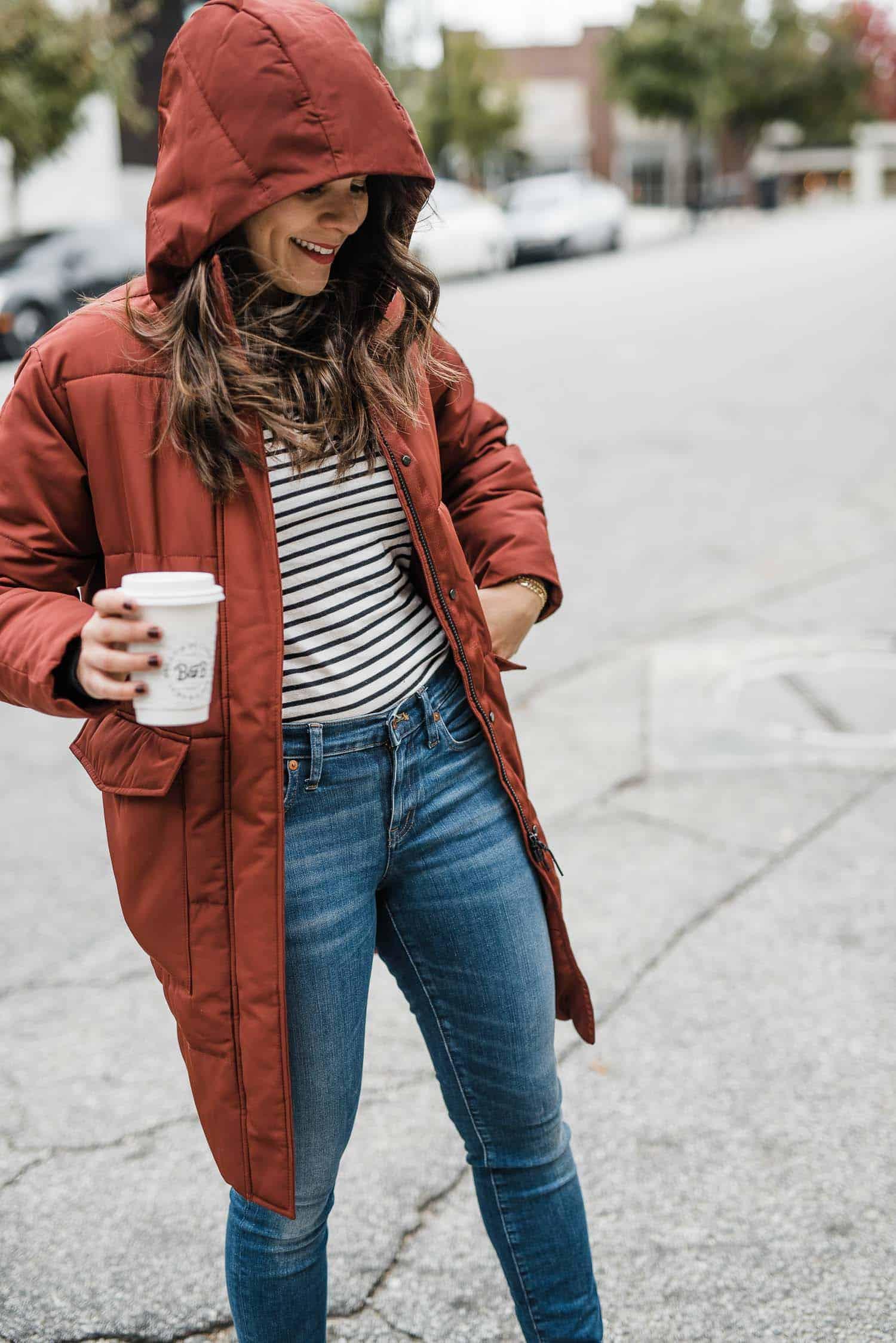Everlane Review - My Style Vita