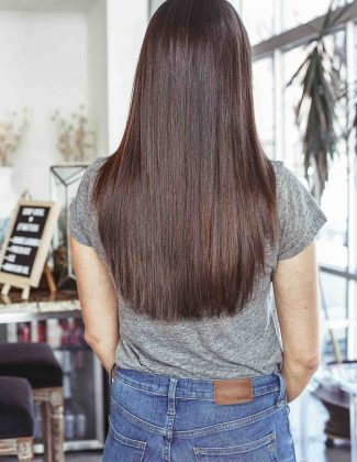 Hair Donation Organizations