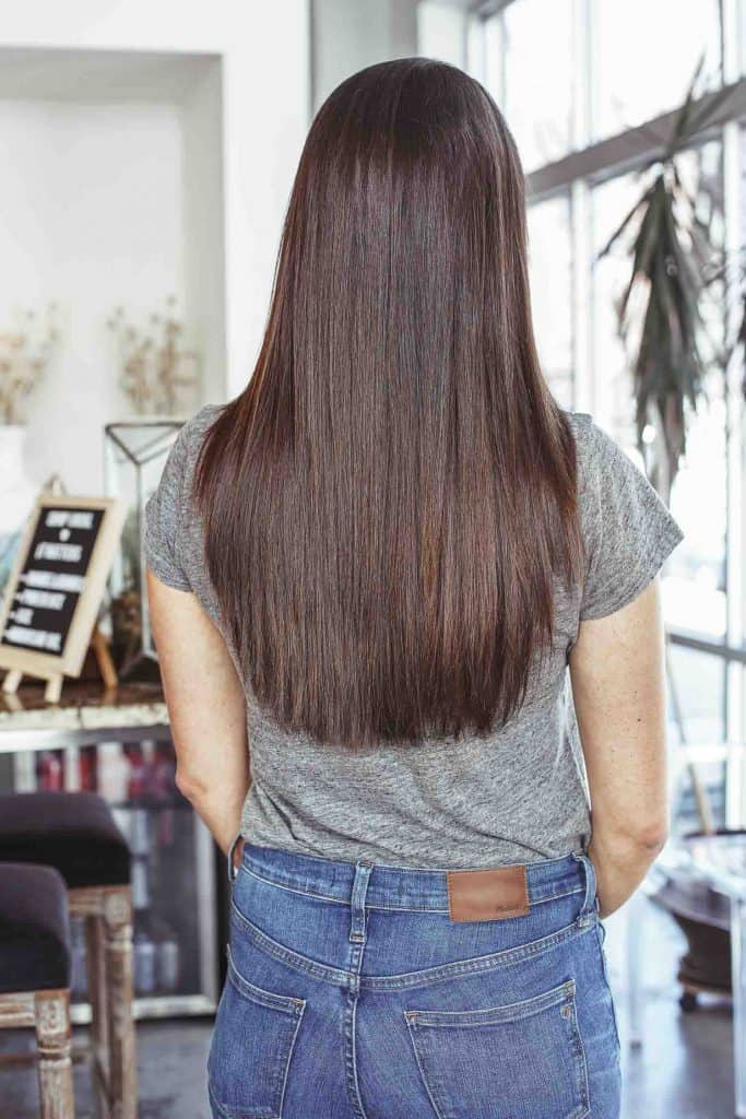 My Experience In Donating My Hair & Which Hair Donation Organizations To Consider