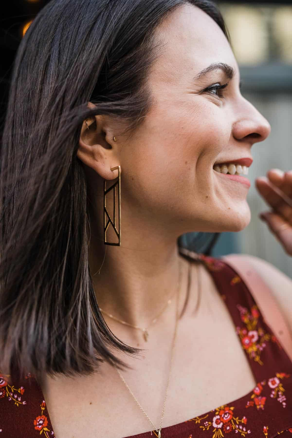 INK + ALLOY EARRINGS FEATURED