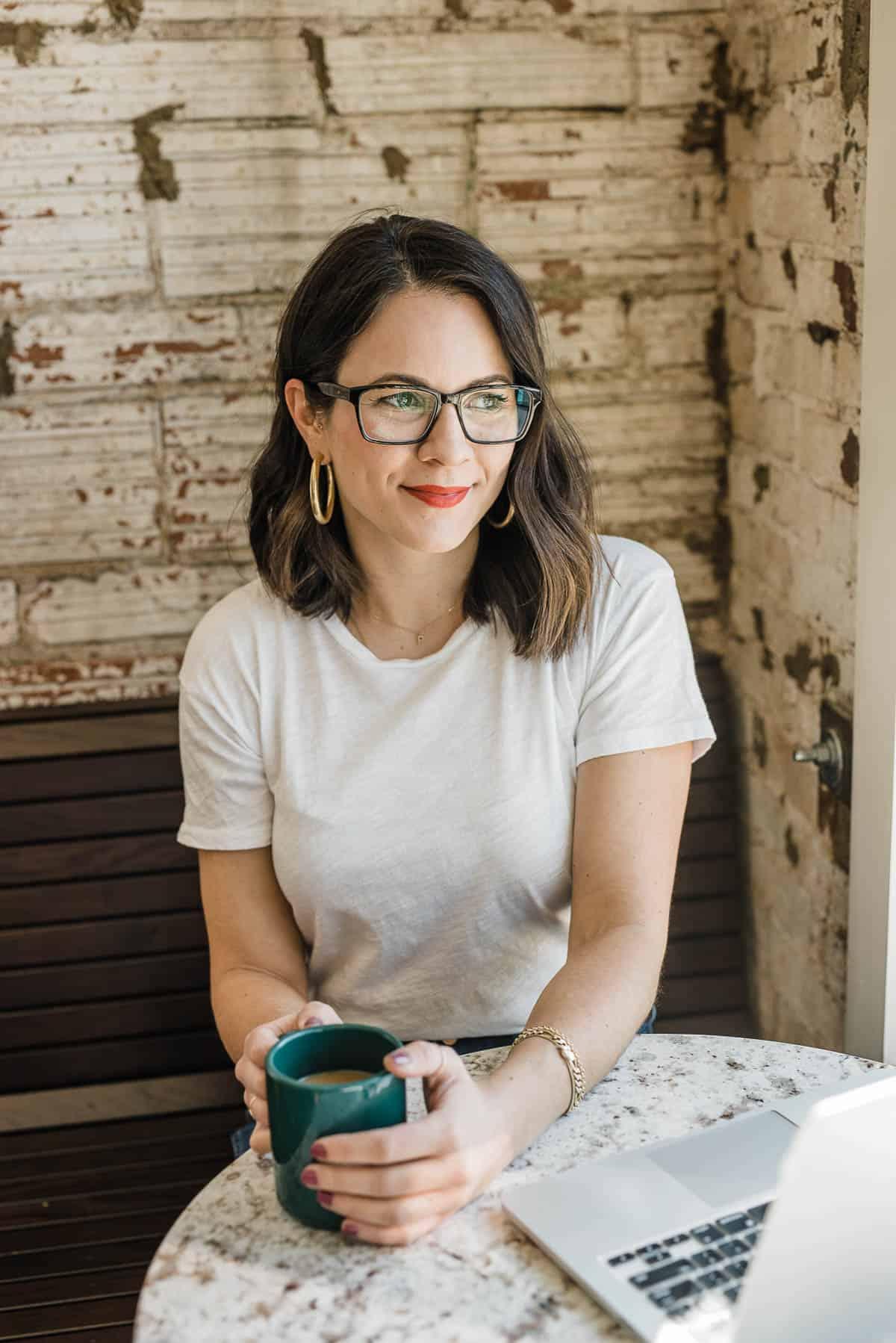 Blog Sponsorship Tips by My Style Vita