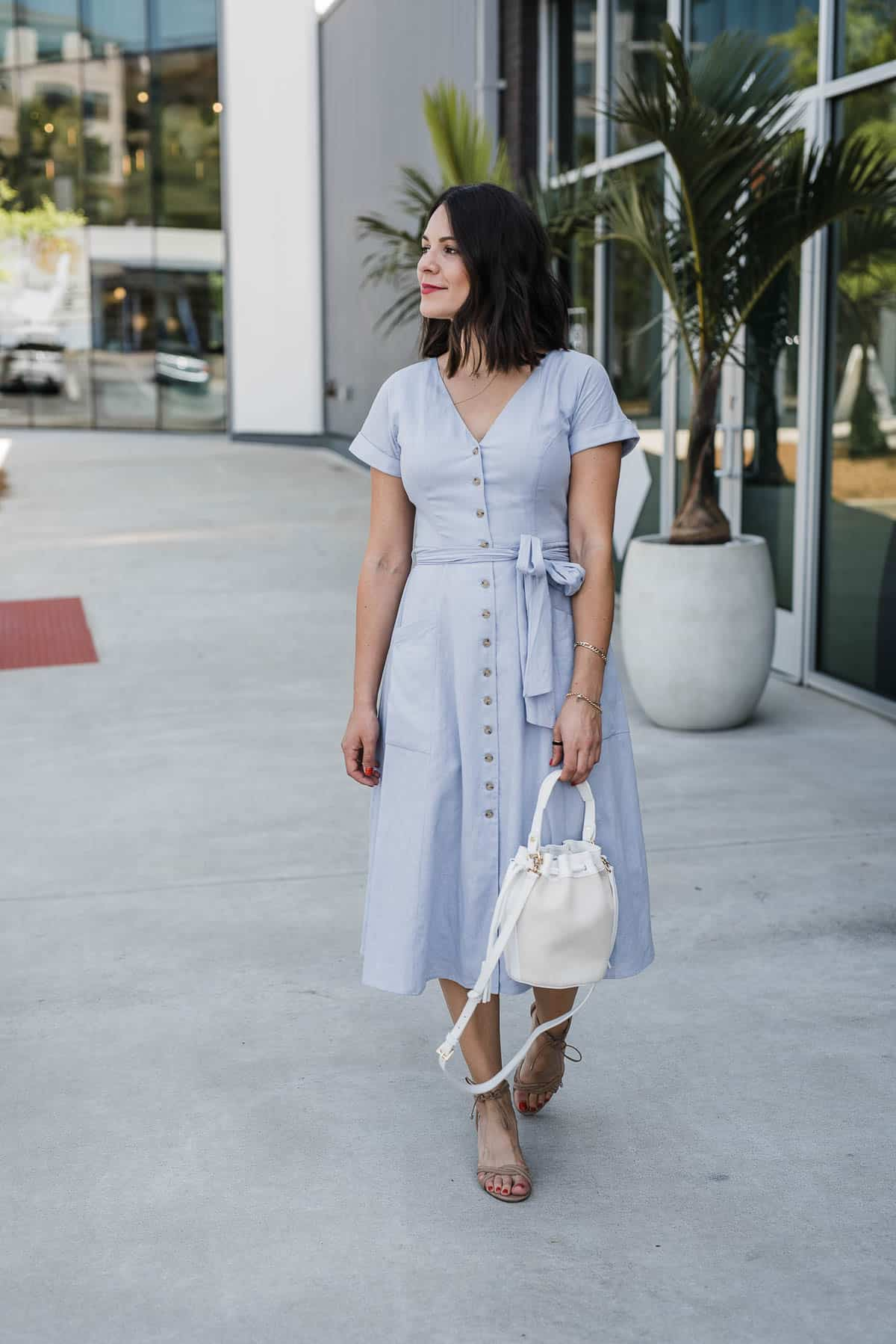 Summer dresses under $100 - GMG Collection
