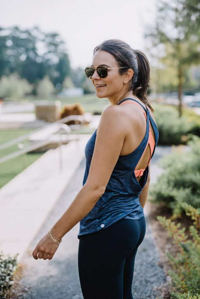 Fitness Favorites From The NSale