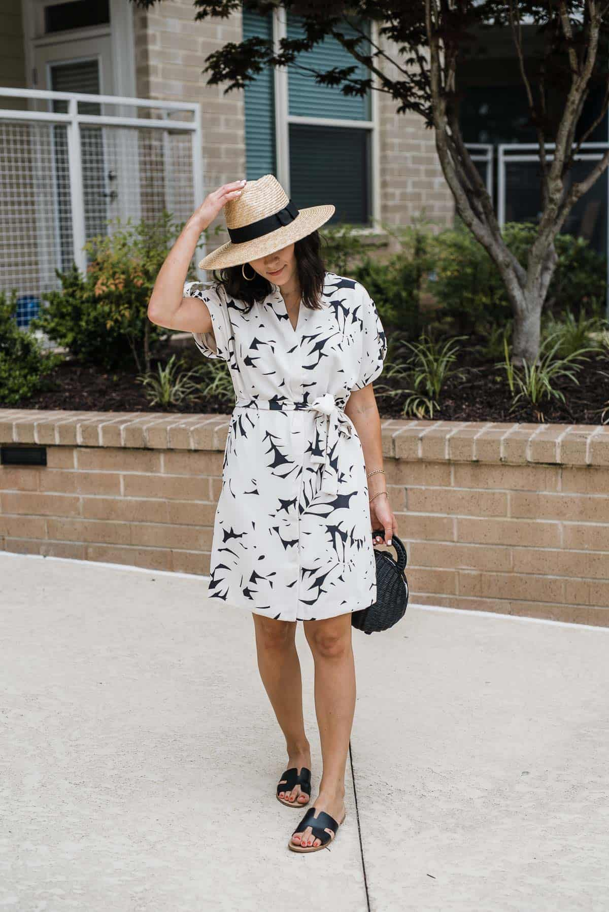 Line To Love: Ann Taylor by My Style Vita