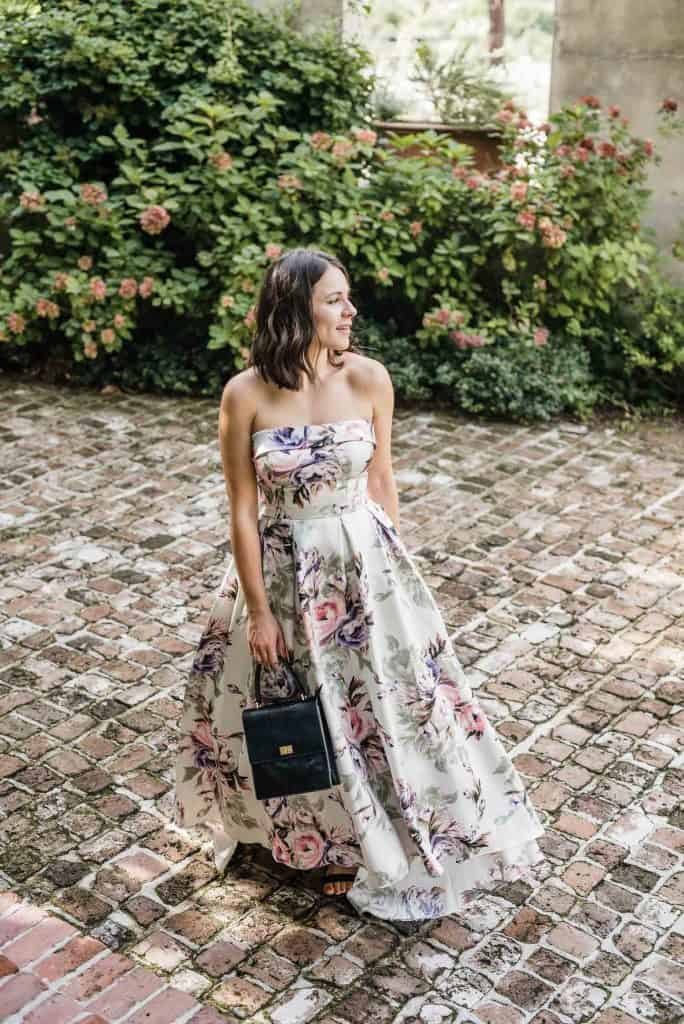 The Best Of Formal Wedding Guest Attire by My Style Vita