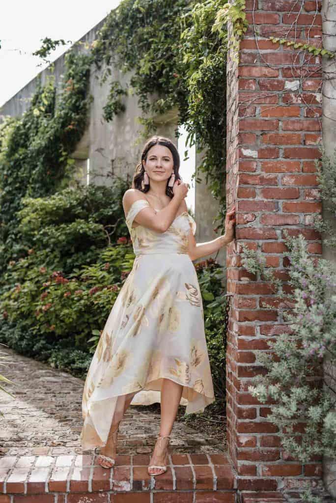 The Best Of Formal Wedding Guest Attire Ideas