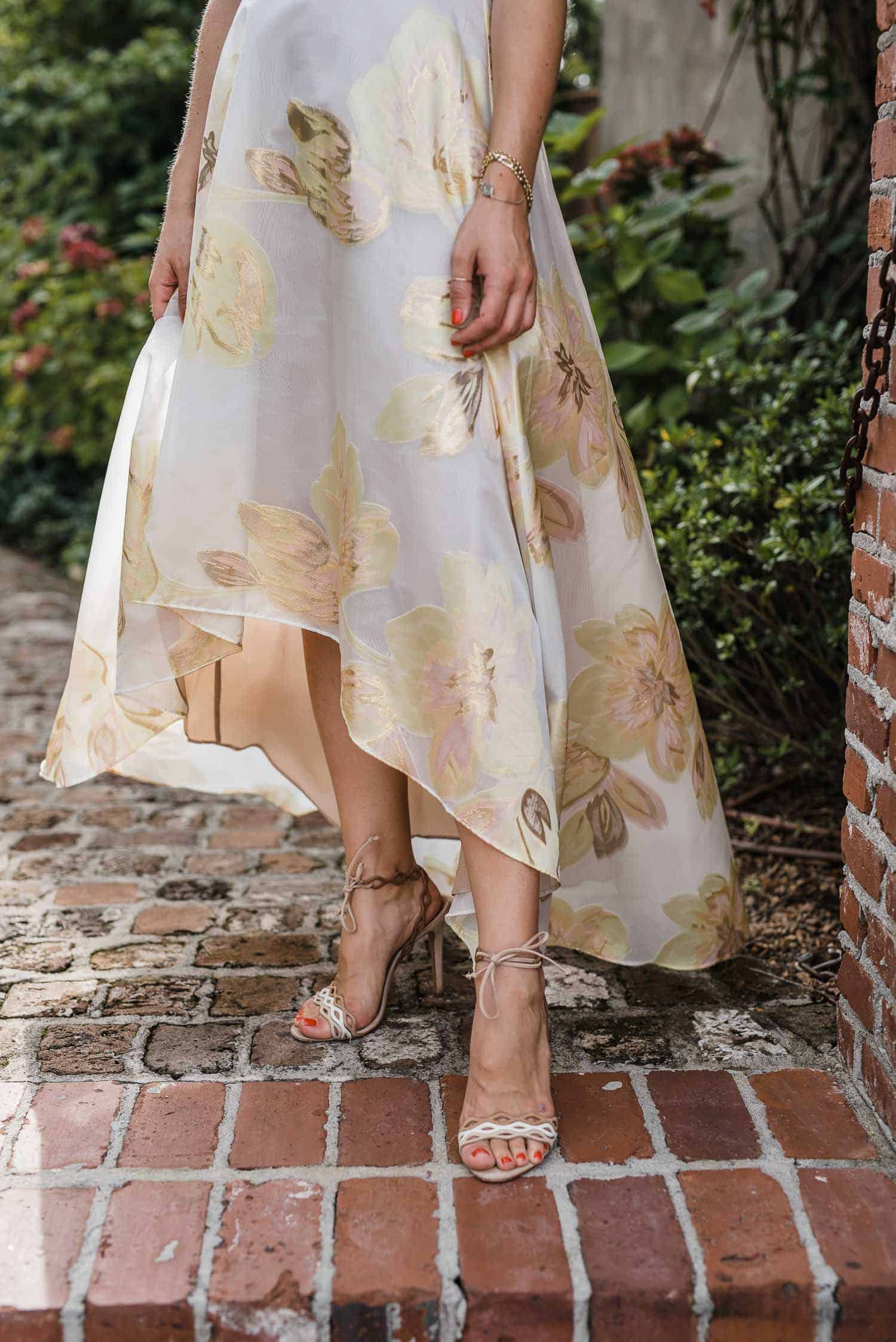 The Best Of Formal Wedding Guest Attire Ideas My Style Vita