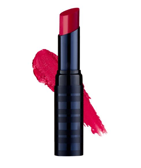 The best lipstick around, 15% off at Beautycounter