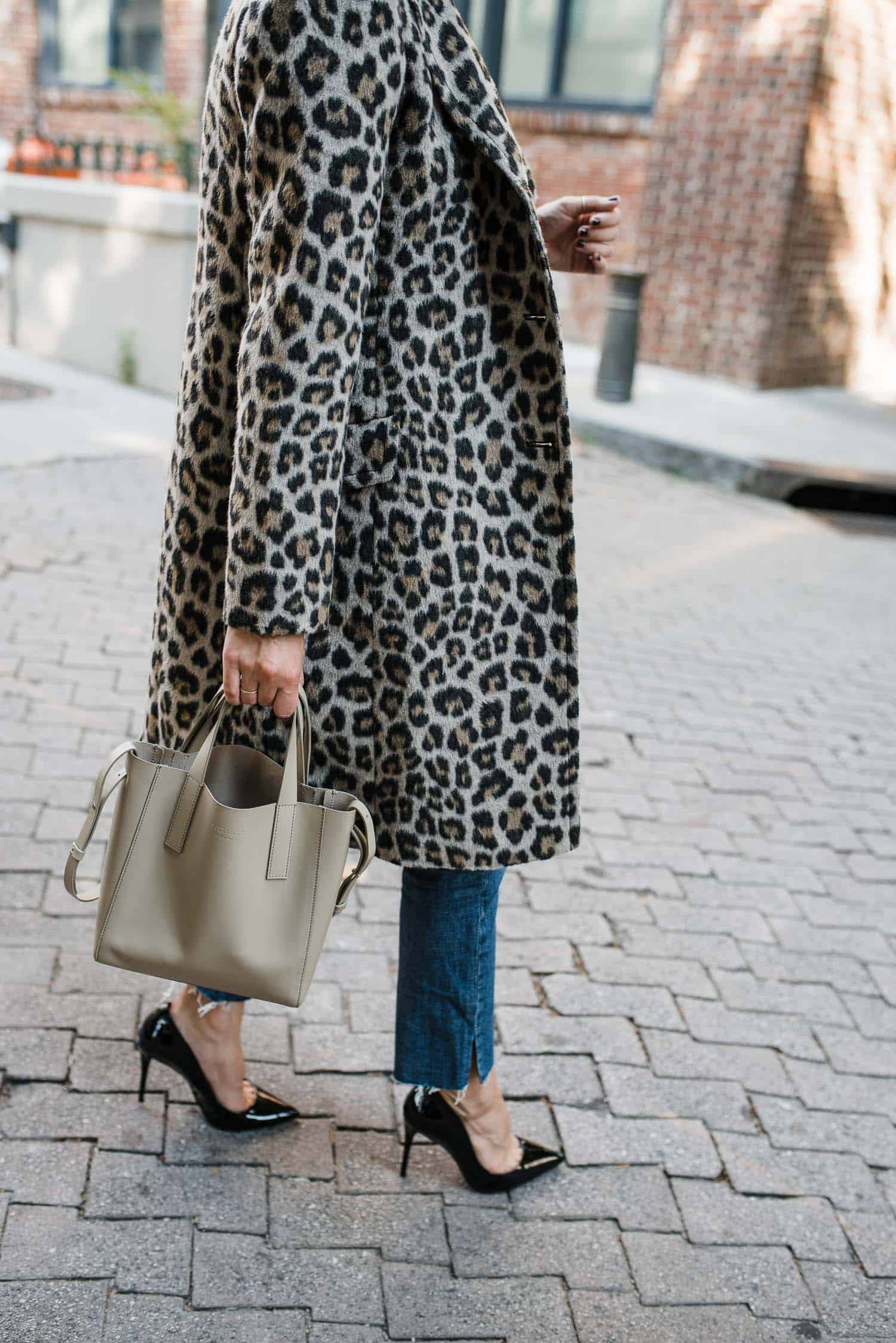 How to Shop From Your Favorite Bloggers