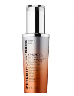 Peter Thomas Roth Potent C Vitamin Serum