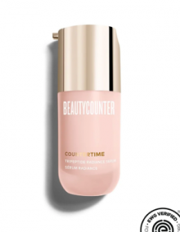 Couterntime Tripeptide Radiance Serum