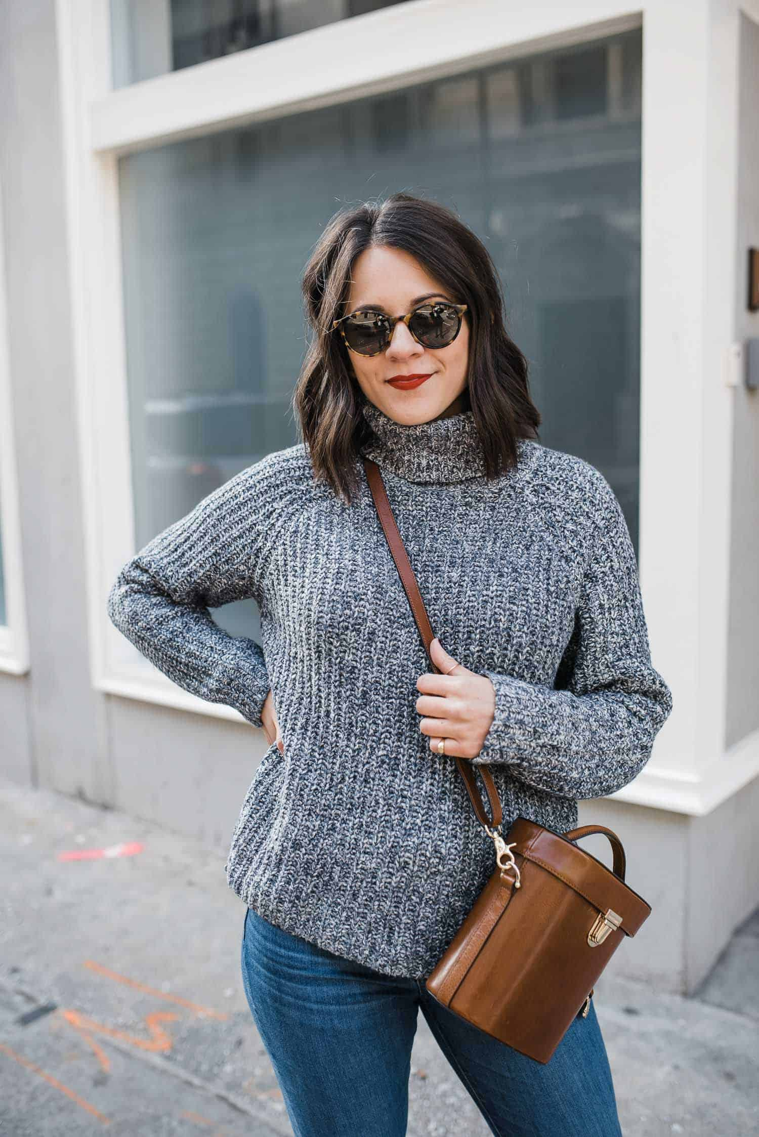 Winter Essentials For Cozy Casual Outfits