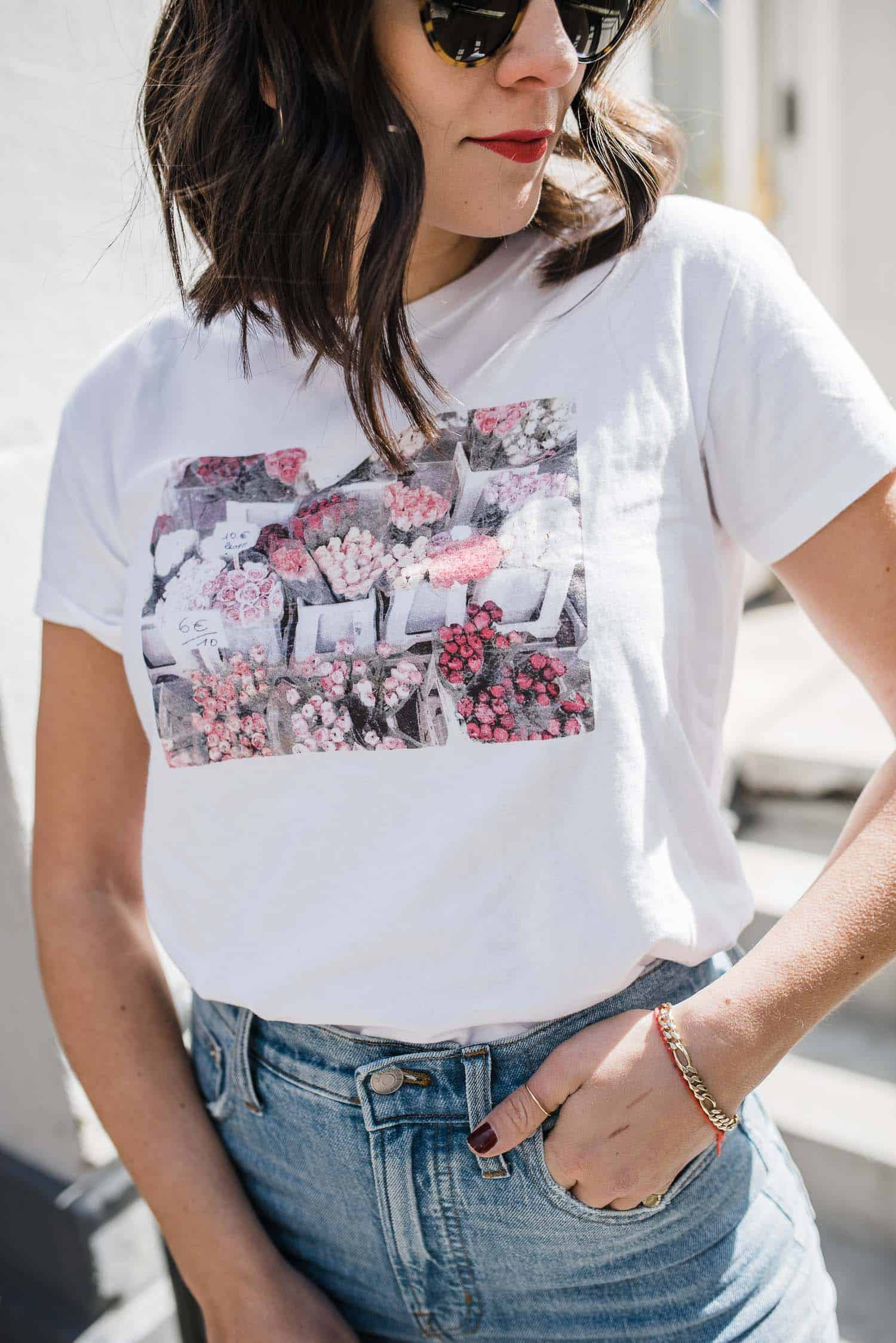 Abercrombie & Fitch Spring Favorites To Shop