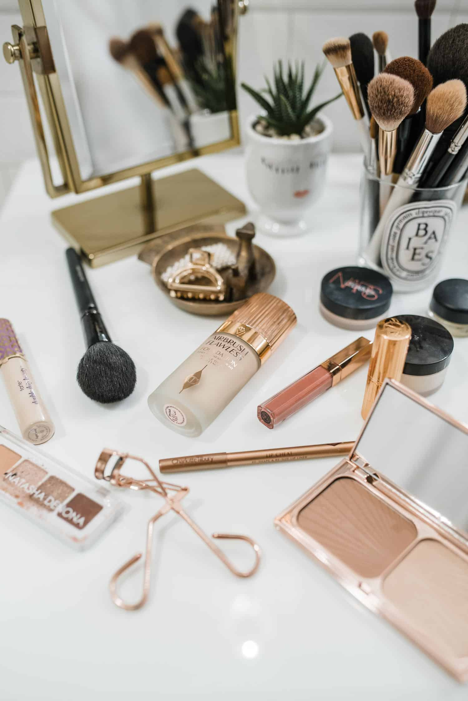 Sephora Beauty Insider Sale Event Tips + Deals