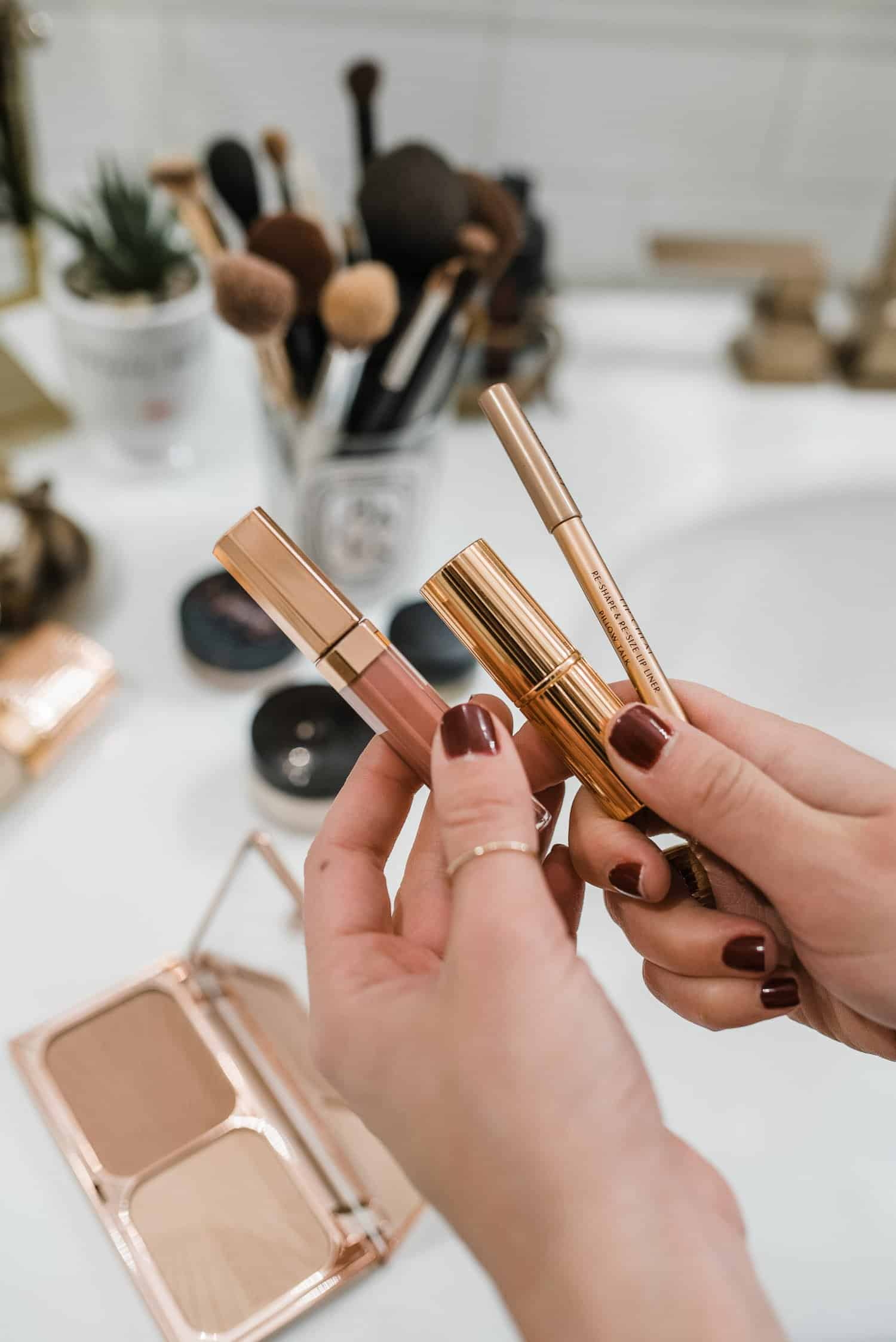 Best Beauty Buys At The Nordstrom Anniversary Sale