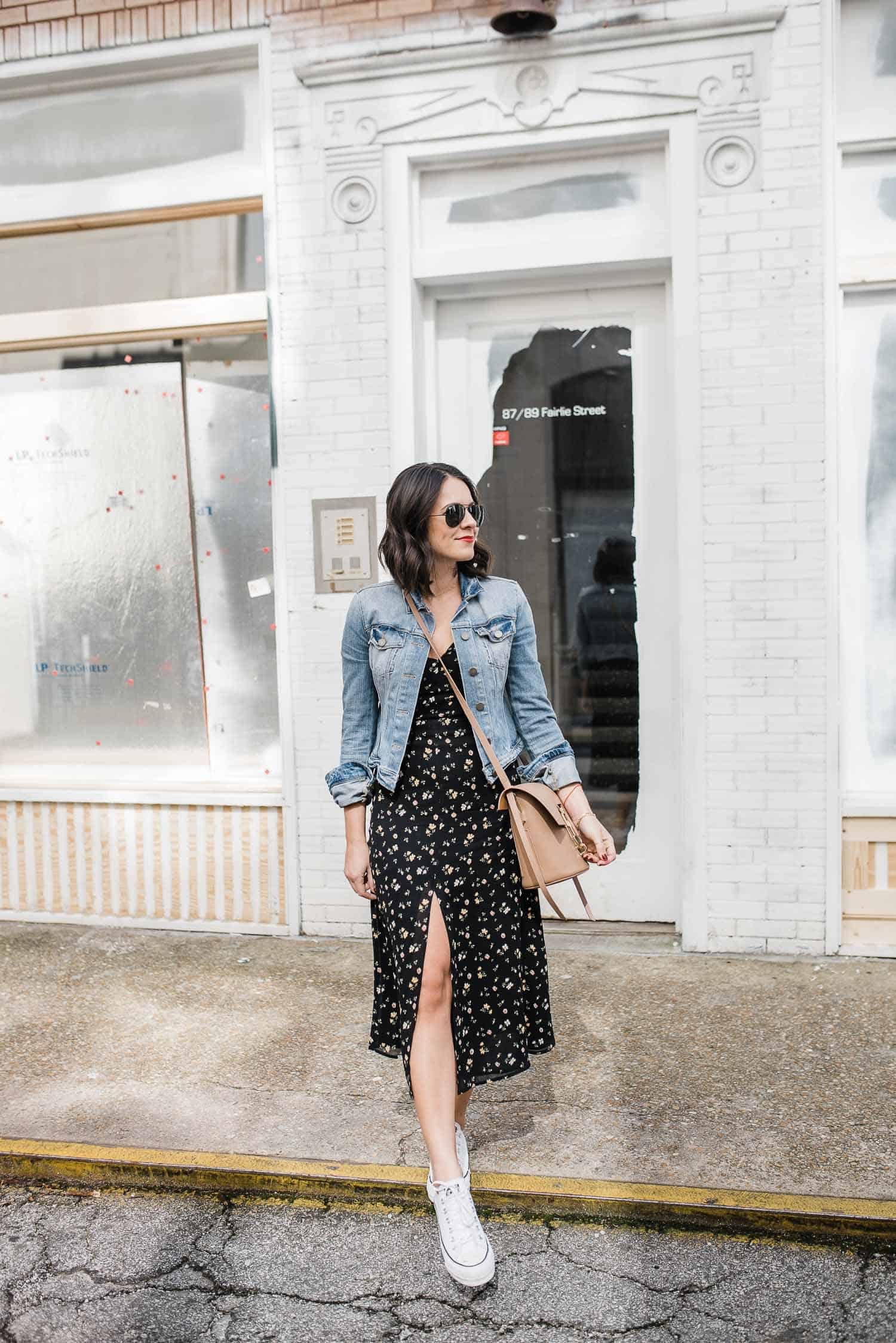 Jessica Camerata shares her Reformation sale favorites