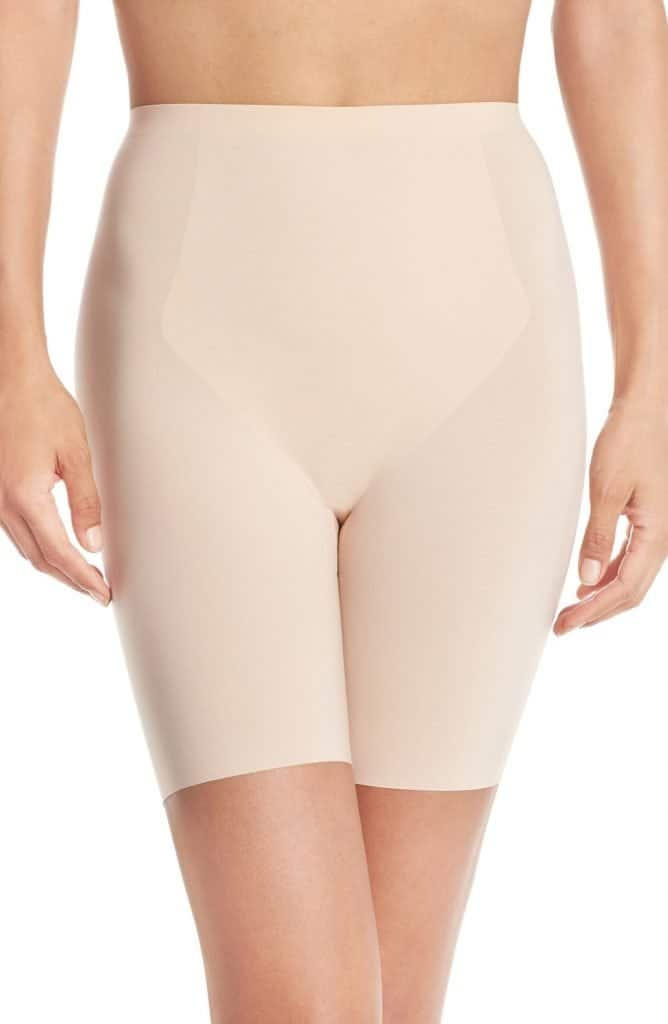 Spanx Thinstincts 1.0 review