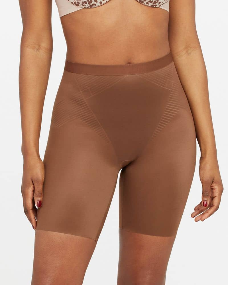Spanx Thinstincts 2.0 review